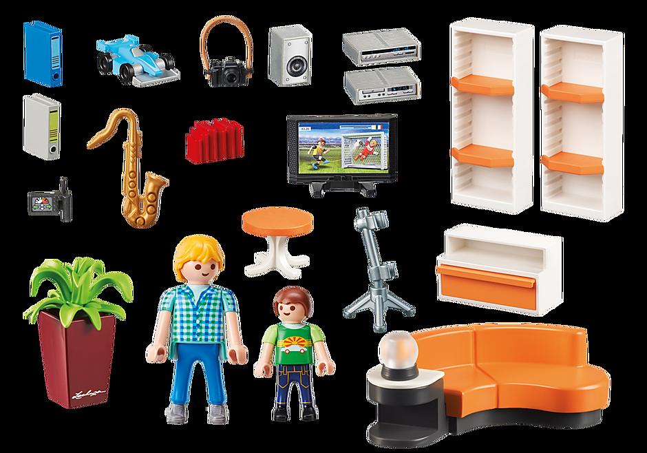 http://media.playmobil.com/i/playmobil/9267_product_box_back/Salon équipé