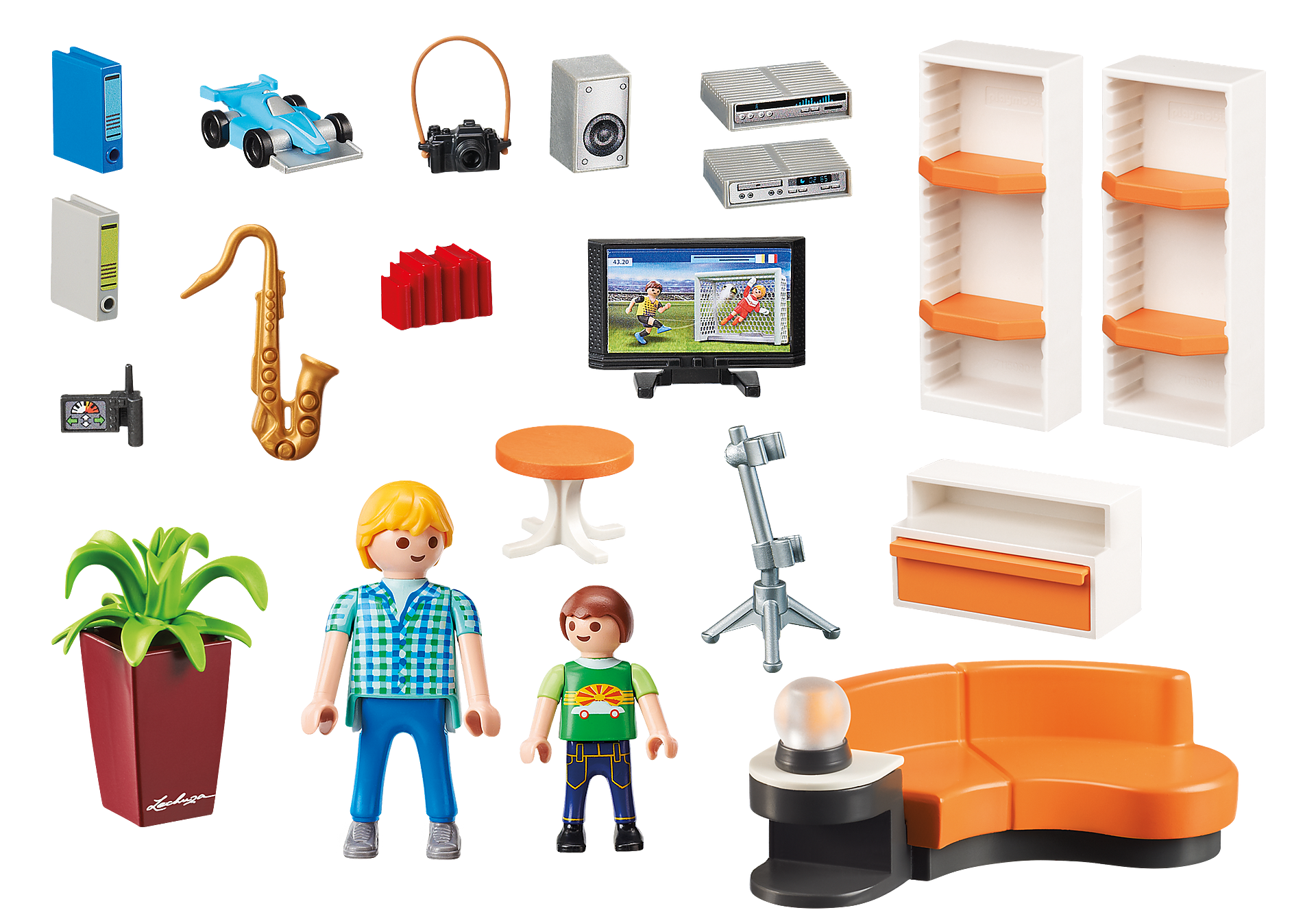 http://media.playmobil.com/i/playmobil/9267_product_box_back/Salon équipé