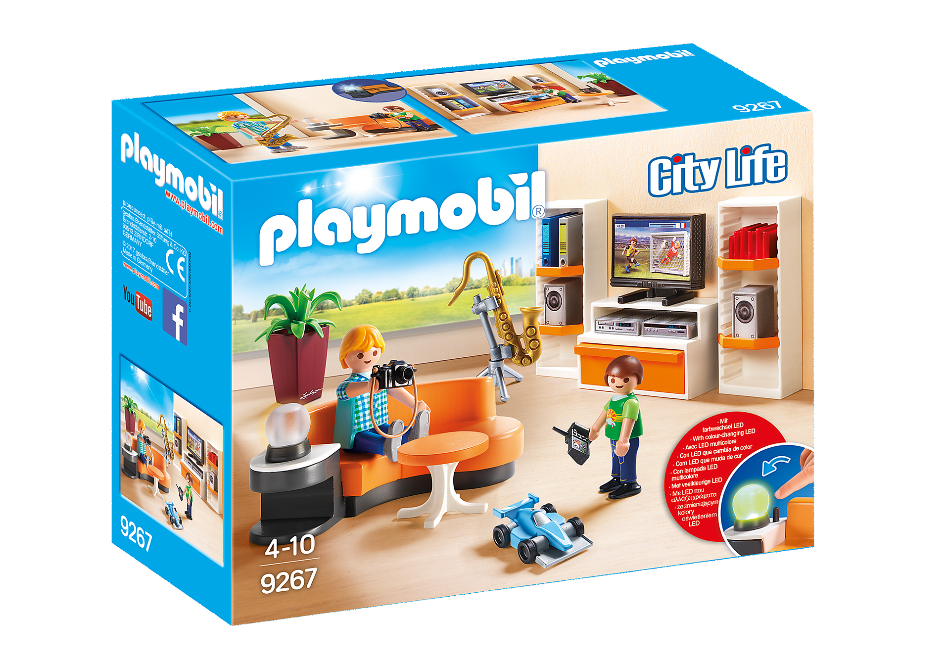 http://media.playmobil.com/i/playmobil/9267_product_box_front/Salón
