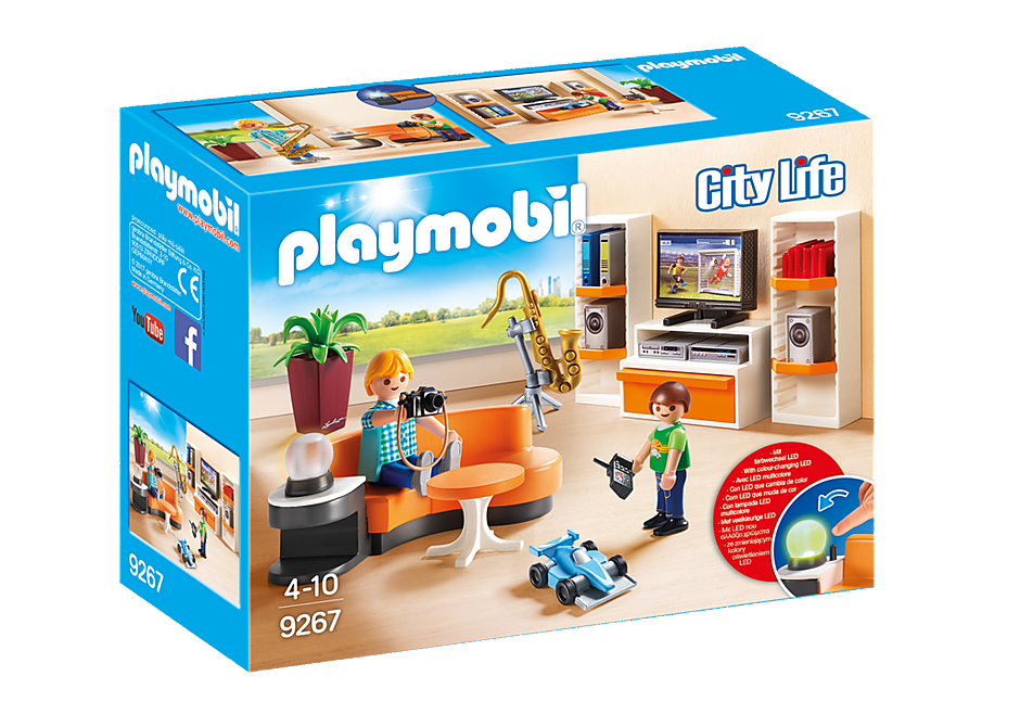 http://media.playmobil.com/i/playmobil/9267_product_box_front/Salon équipé
