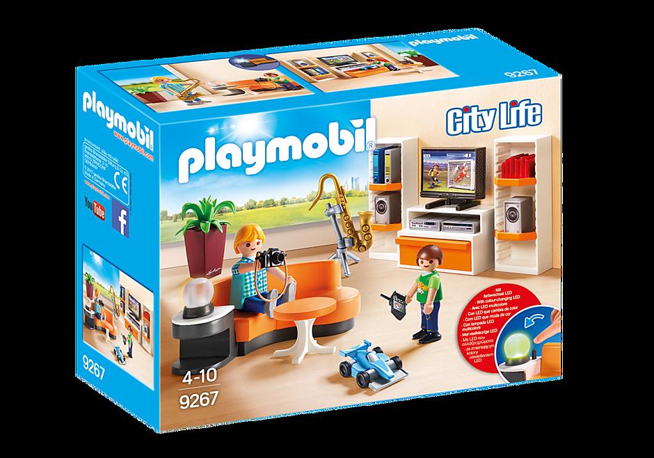 http://media.playmobil.com/i/playmobil/9267_product_box_front/Salon