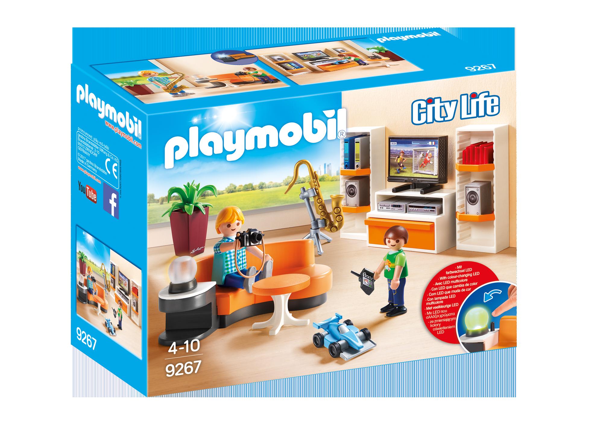 http://media.playmobil.com/i/playmobil/9267_product_box_front/Soggiorno con mobile TV