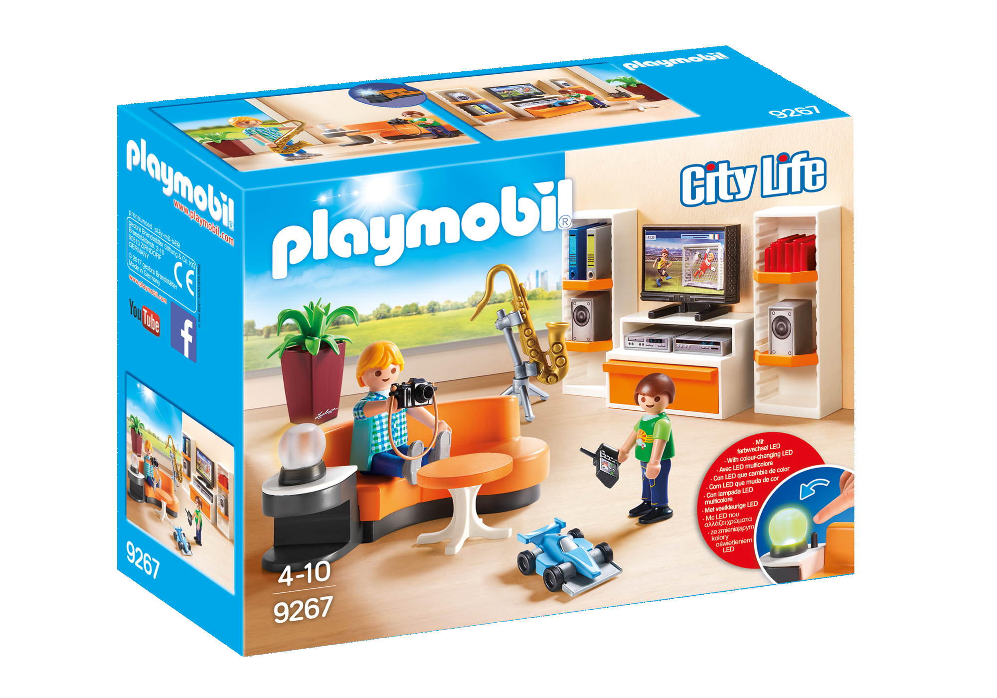 http://media.playmobil.com/i/playmobil/9267_product_box_front