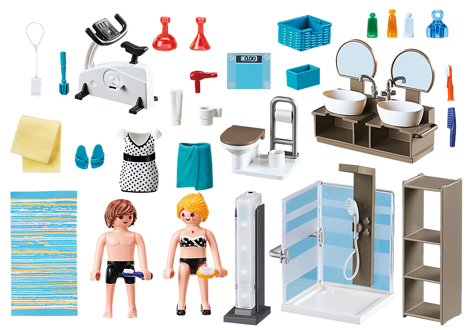 http://media.playmobil.com/i/playmobil/9268_product_box_back/Badeværelse