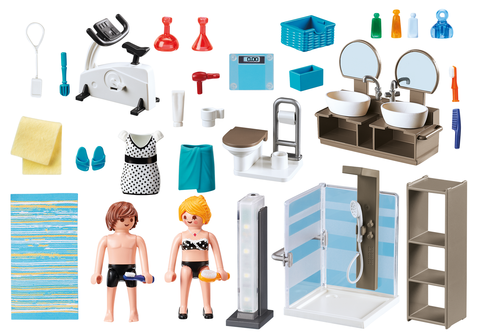 http://media.playmobil.com/i/playmobil/9268_product_box_back/Badezimmer