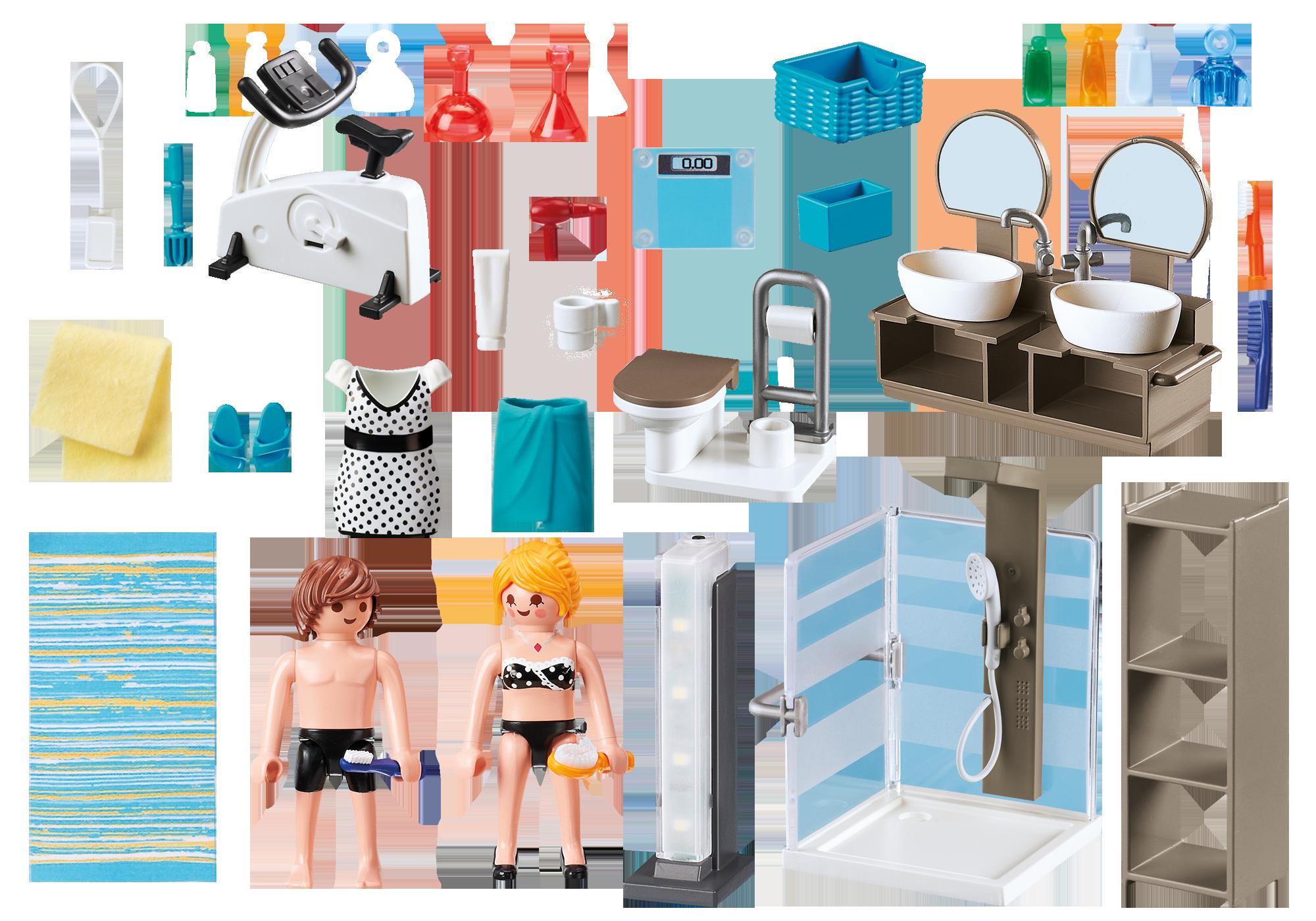 http://media.playmobil.com/i/playmobil/9268_product_box_back/Bagno accessoriato