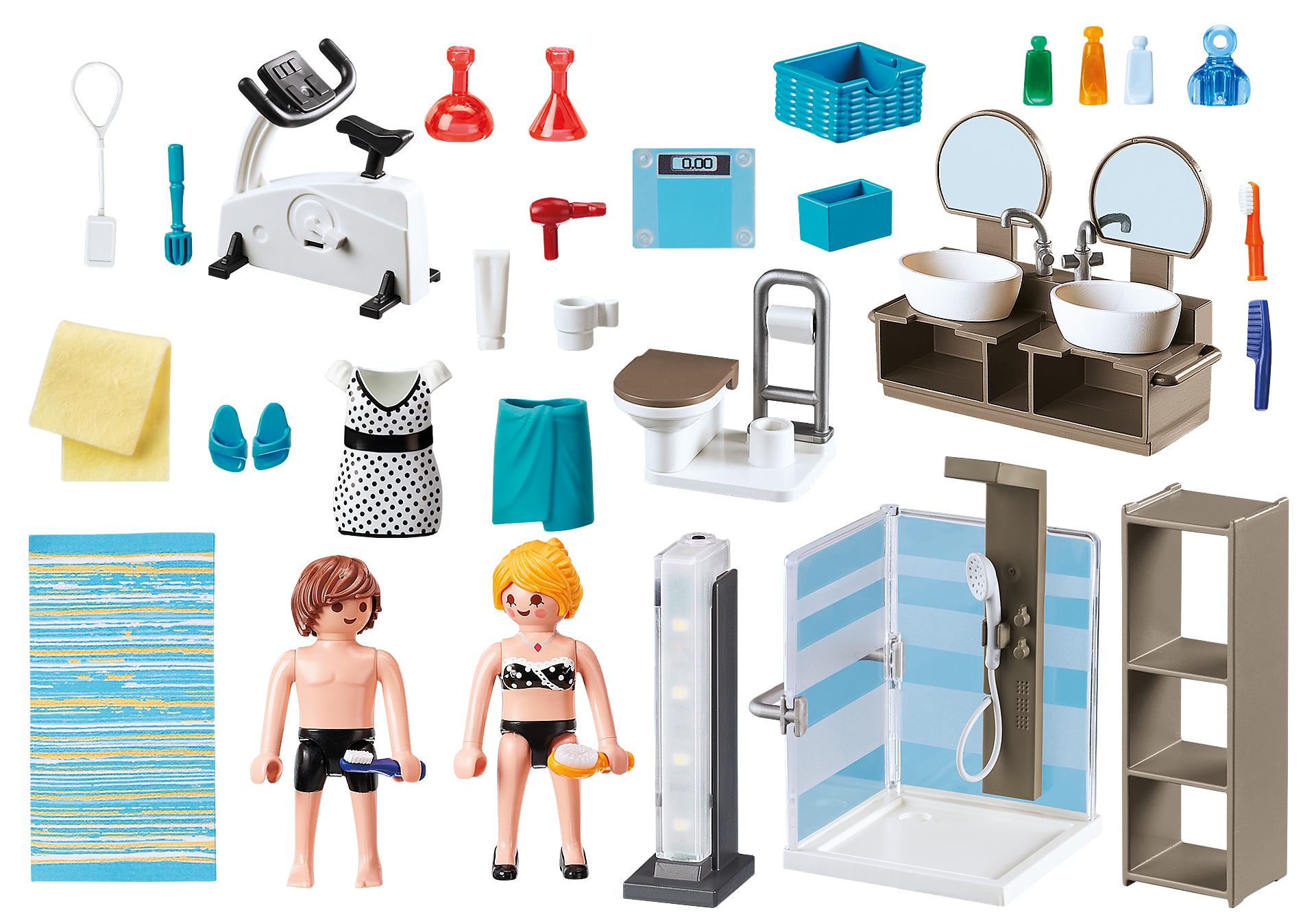 http://media.playmobil.com/i/playmobil/9268_product_box_back/Salle de bain avec douche à l'italienne