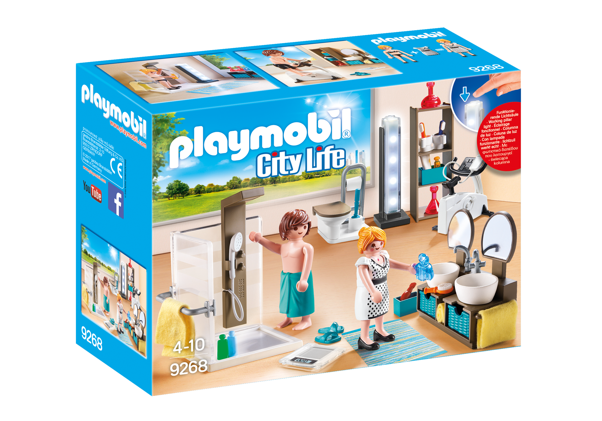 http://media.playmobil.com/i/playmobil/9268_product_box_front/Łazienka