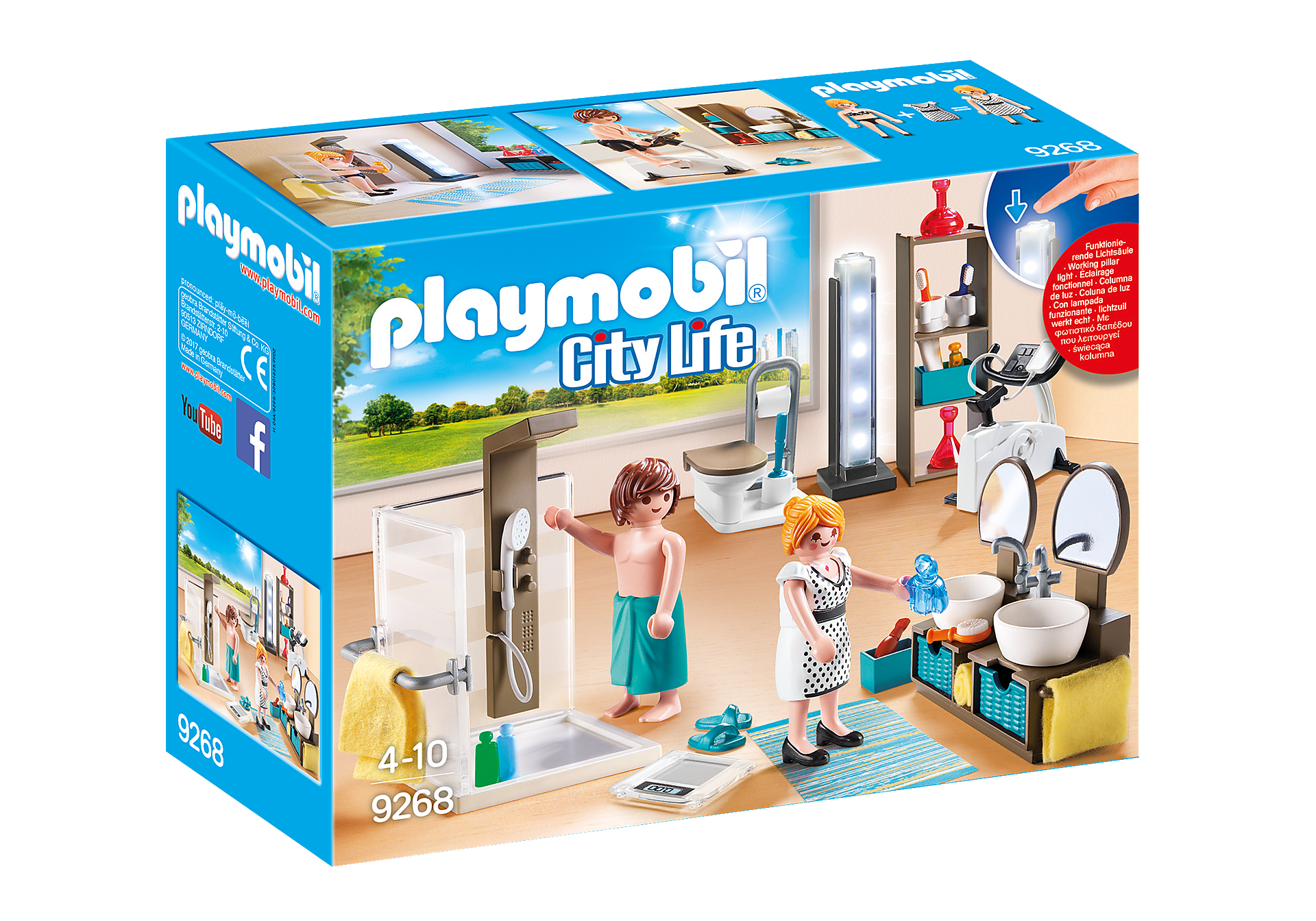 http://media.playmobil.com/i/playmobil/9268_product_box_front/Baño