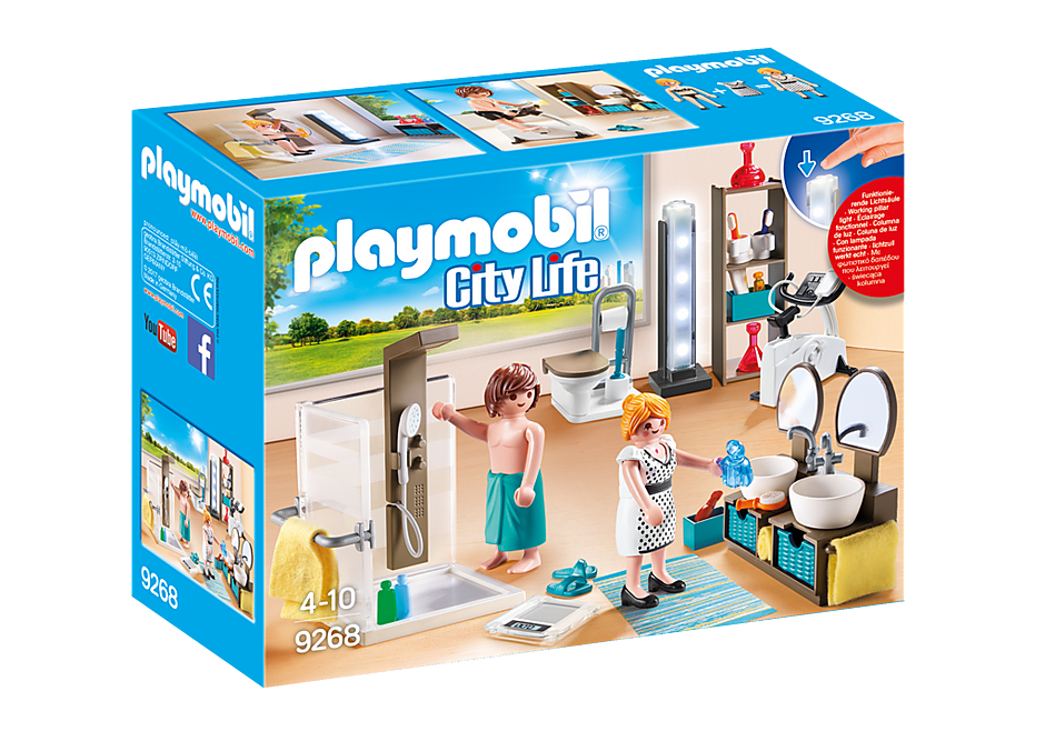http://media.playmobil.com/i/playmobil/9268_product_box_front/Badeværelse