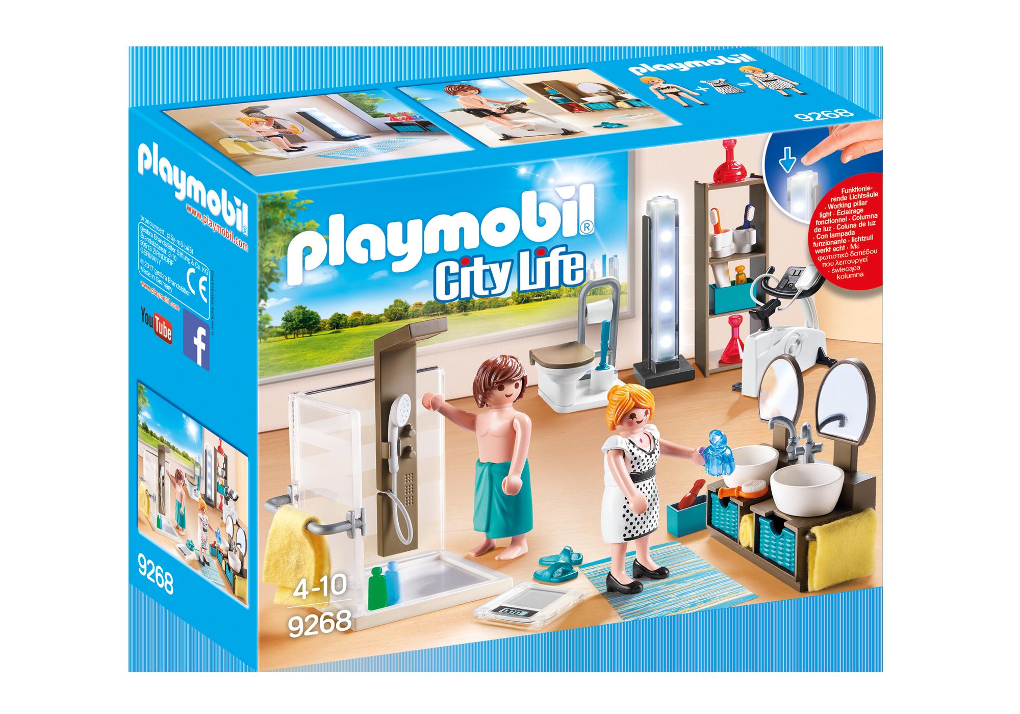 http://media.playmobil.com/i/playmobil/9268_product_box_front/Badkamer met douche