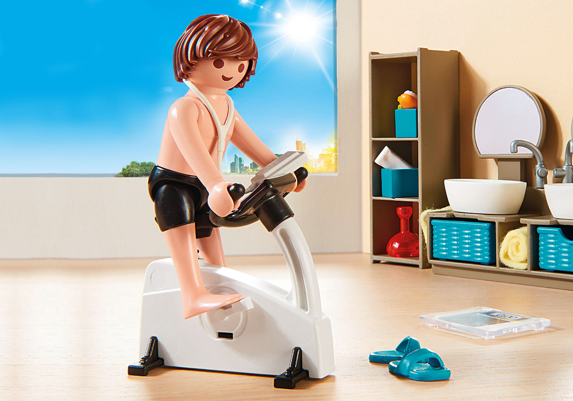 http://media.playmobil.com/i/playmobil/9268_product_extra2/Bathroom