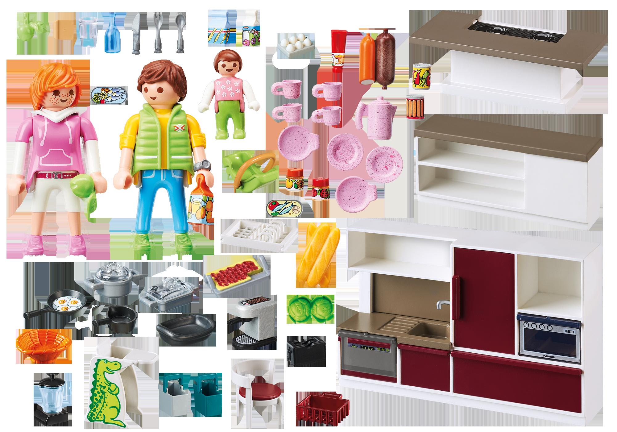 http://media.playmobil.com/i/playmobil/9269_product_box_back/Cuisine aménagée