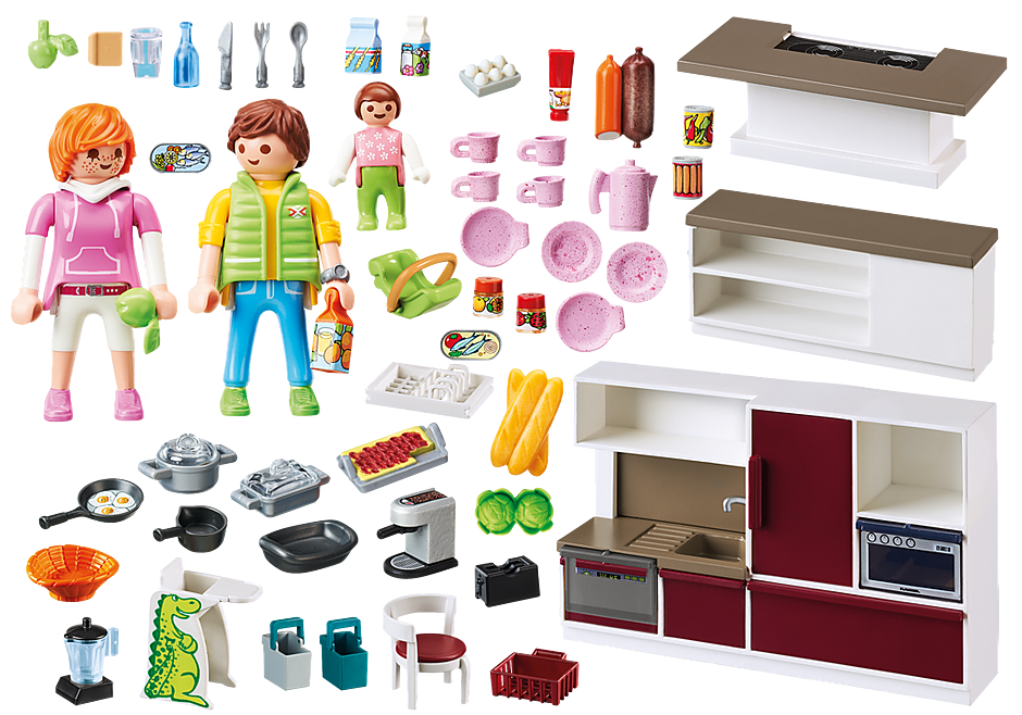http://media.playmobil.com/i/playmobil/9269_product_box_back/Große Familienküche