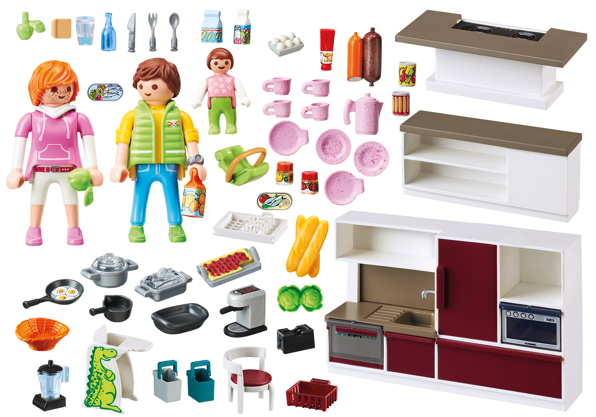 http://media.playmobil.com/i/playmobil/9269_product_box_back/Große Familienküche