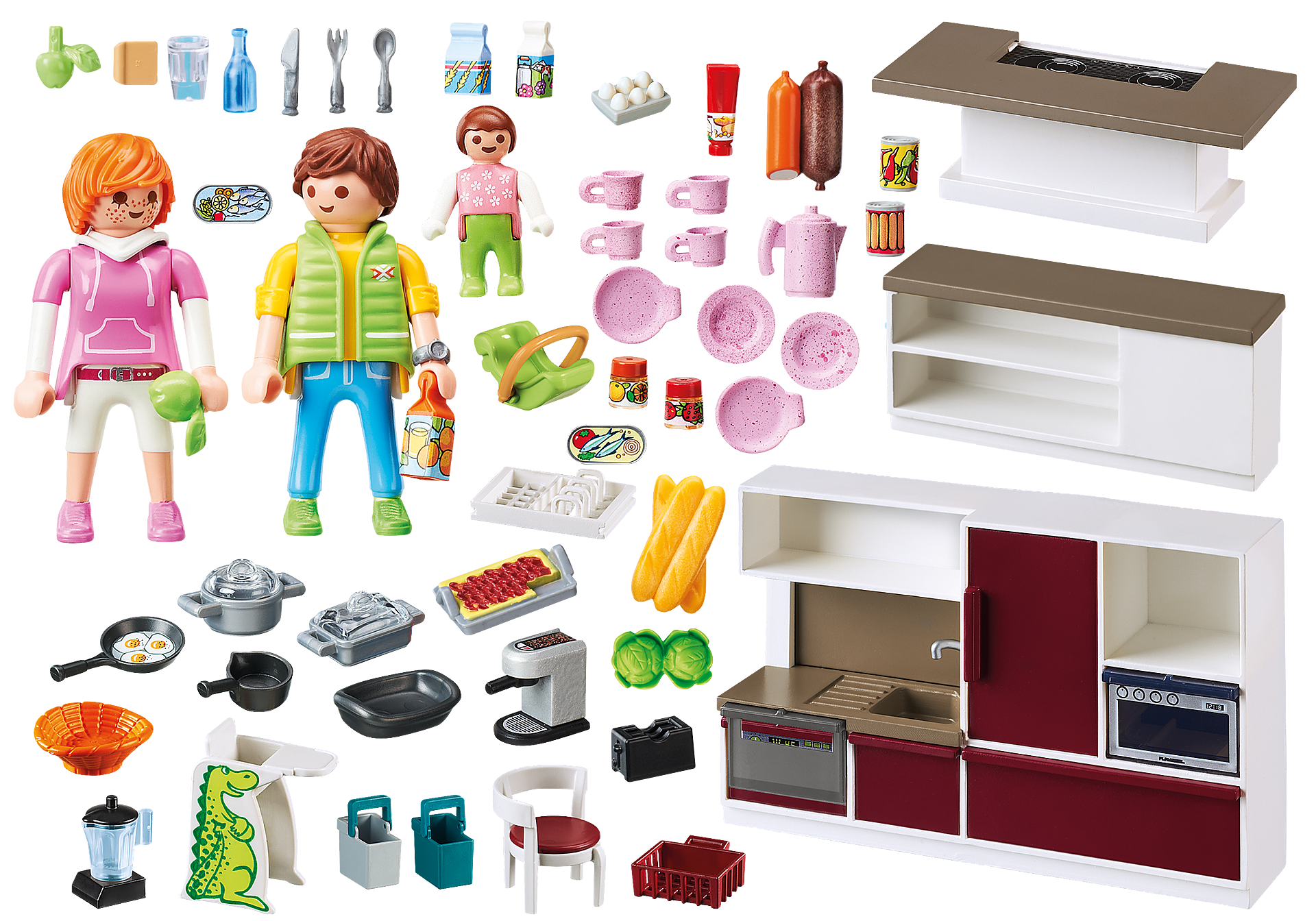 http://media.playmobil.com/i/playmobil/9269_product_box_back/Leefkeuken