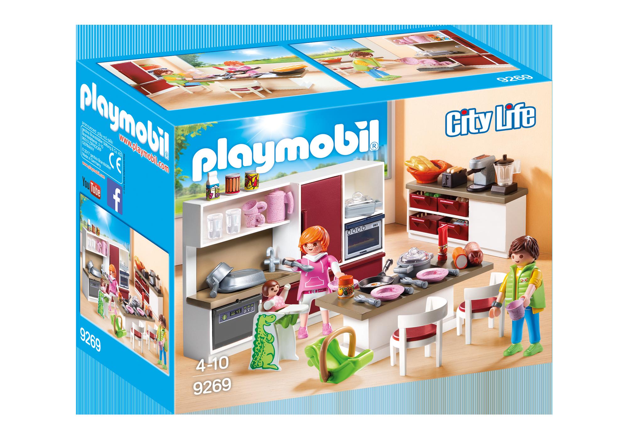 http://media.playmobil.com/i/playmobil/9269_product_box_front/Cuisine aménagée