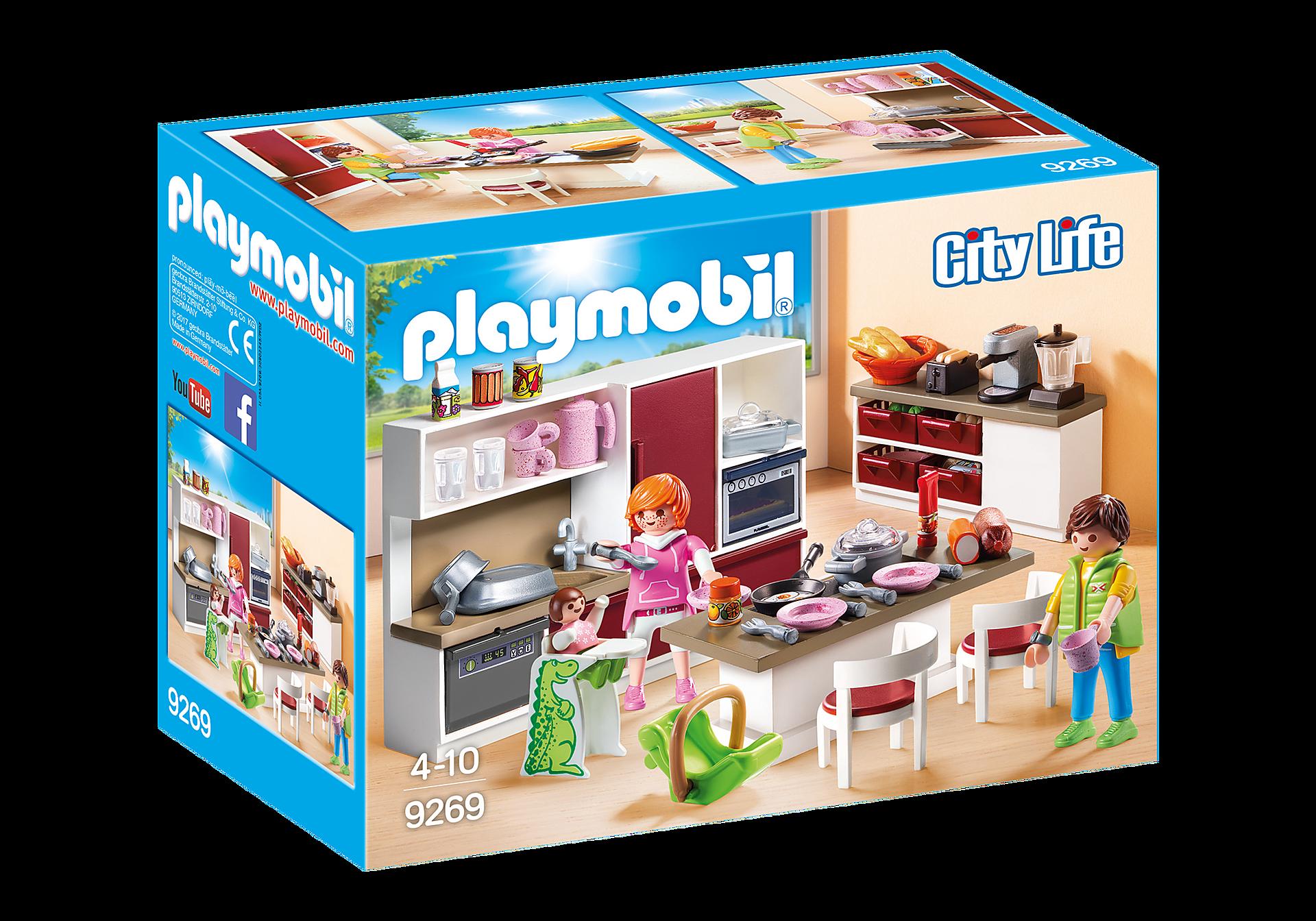 http://media.playmobil.com/i/playmobil/9269_product_box_front/Duża rodzinna kuchnia