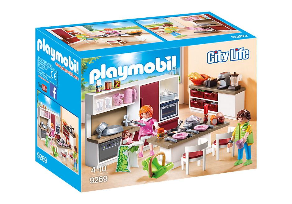 http://media.playmobil.com/i/playmobil/9269_product_box_front/Große Familienküche