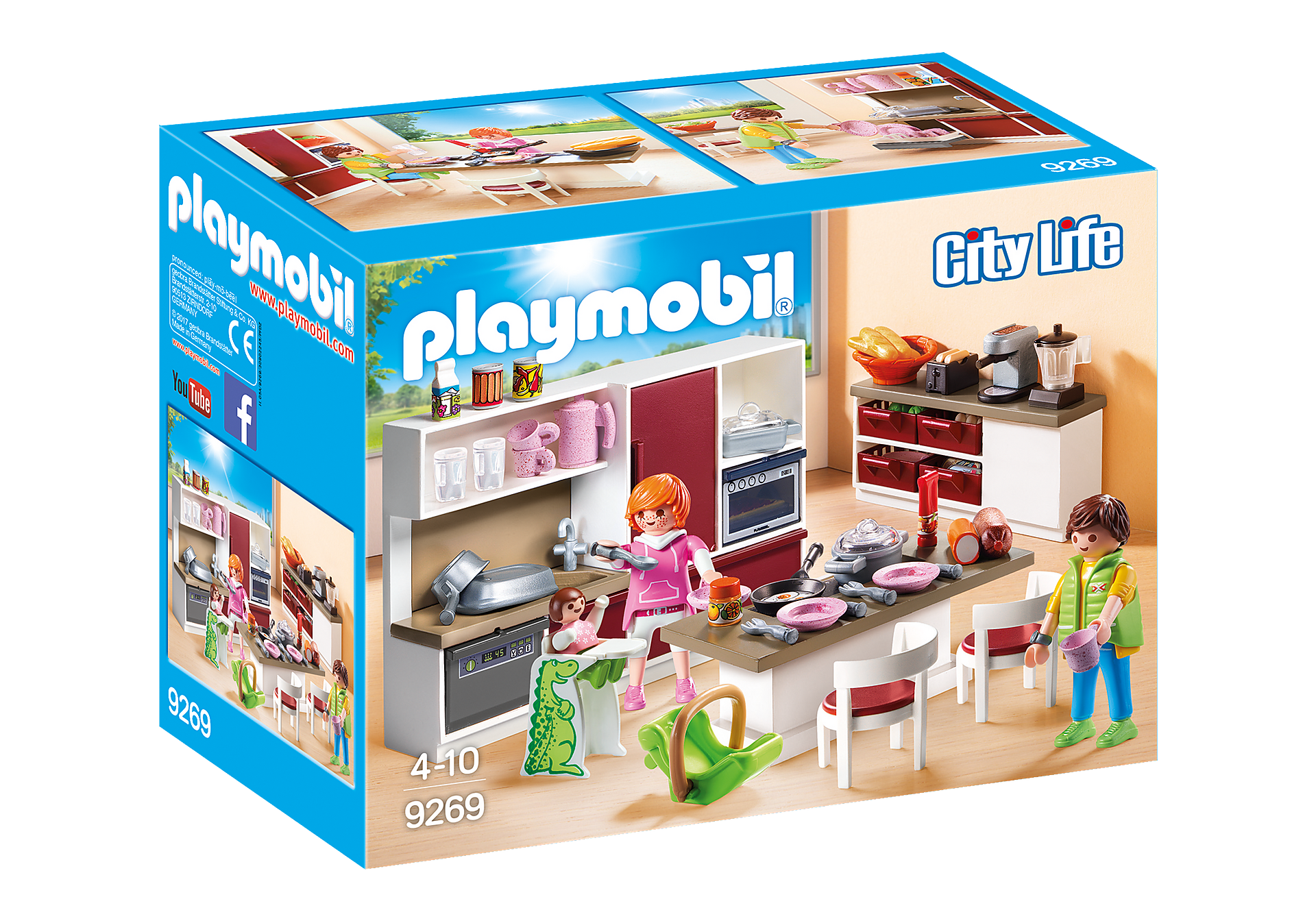 http://media.playmobil.com/i/playmobil/9269_product_box_front/Große Familienküche