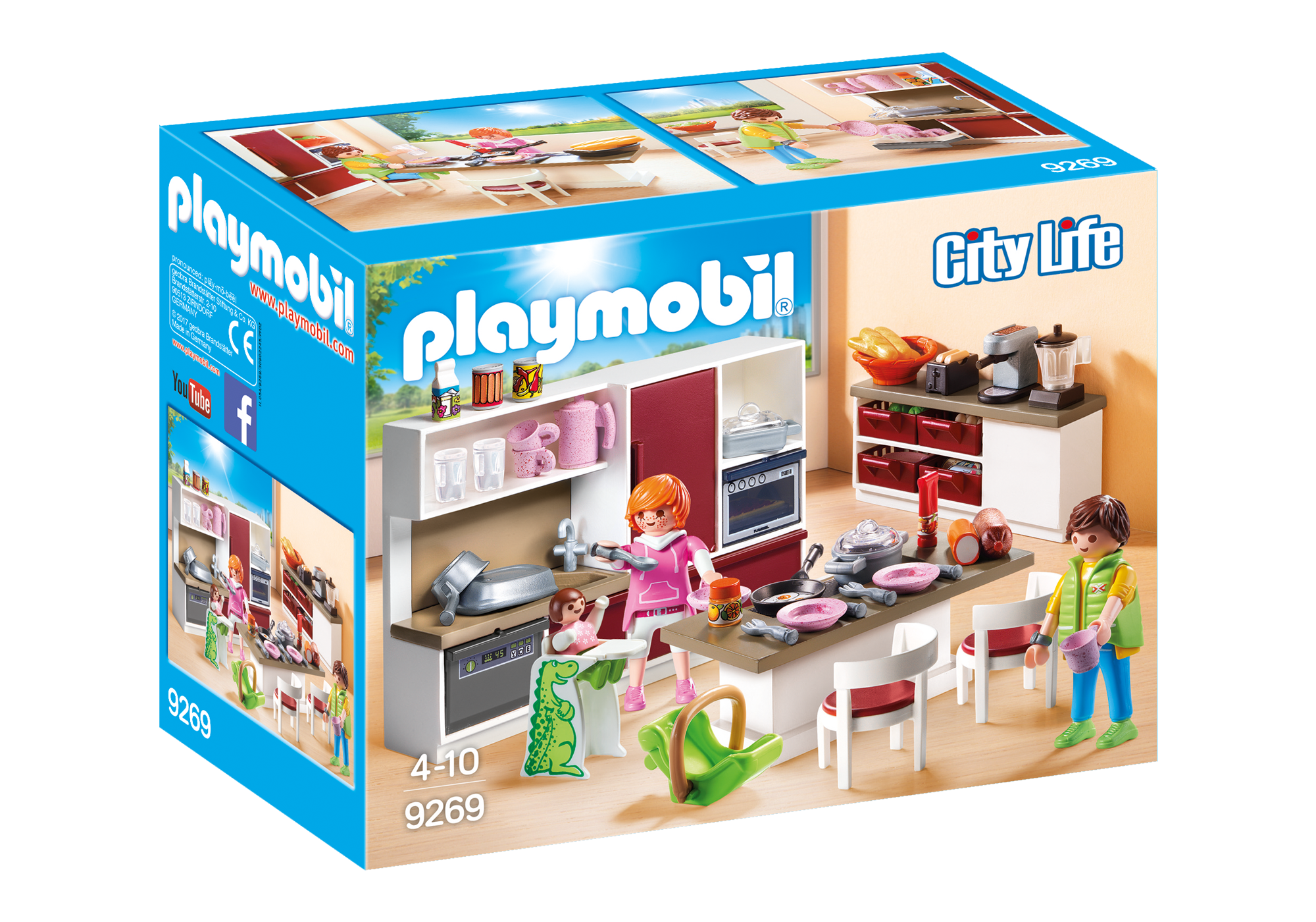 http://media.playmobil.com/i/playmobil/9269_product_box_front
