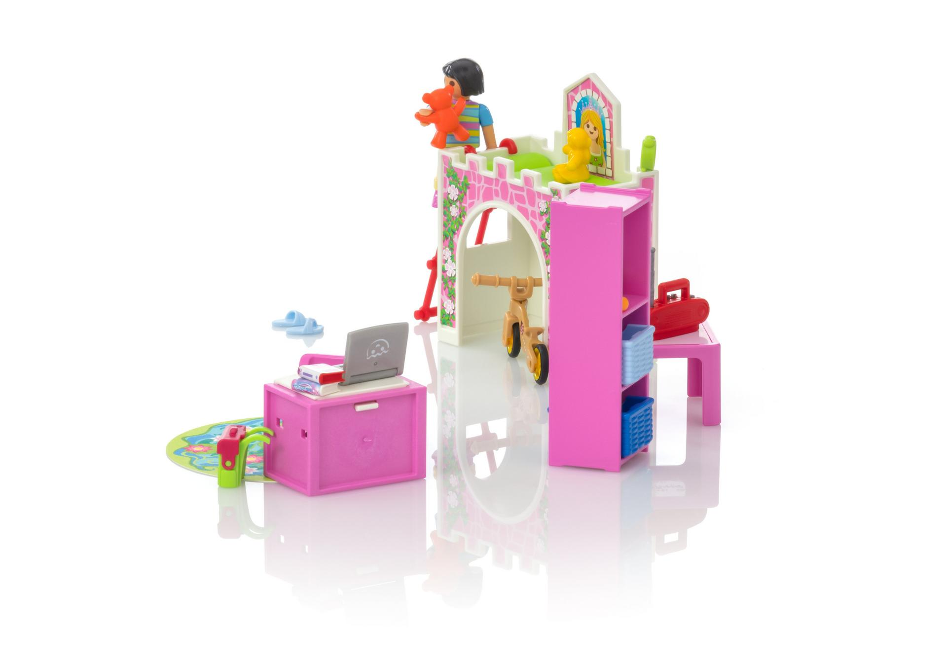 Ausmalbilder Playmobil Krankenhaus : Gro Z Gig Ausmalbilder Playmobil Kinderzimmer Bilder