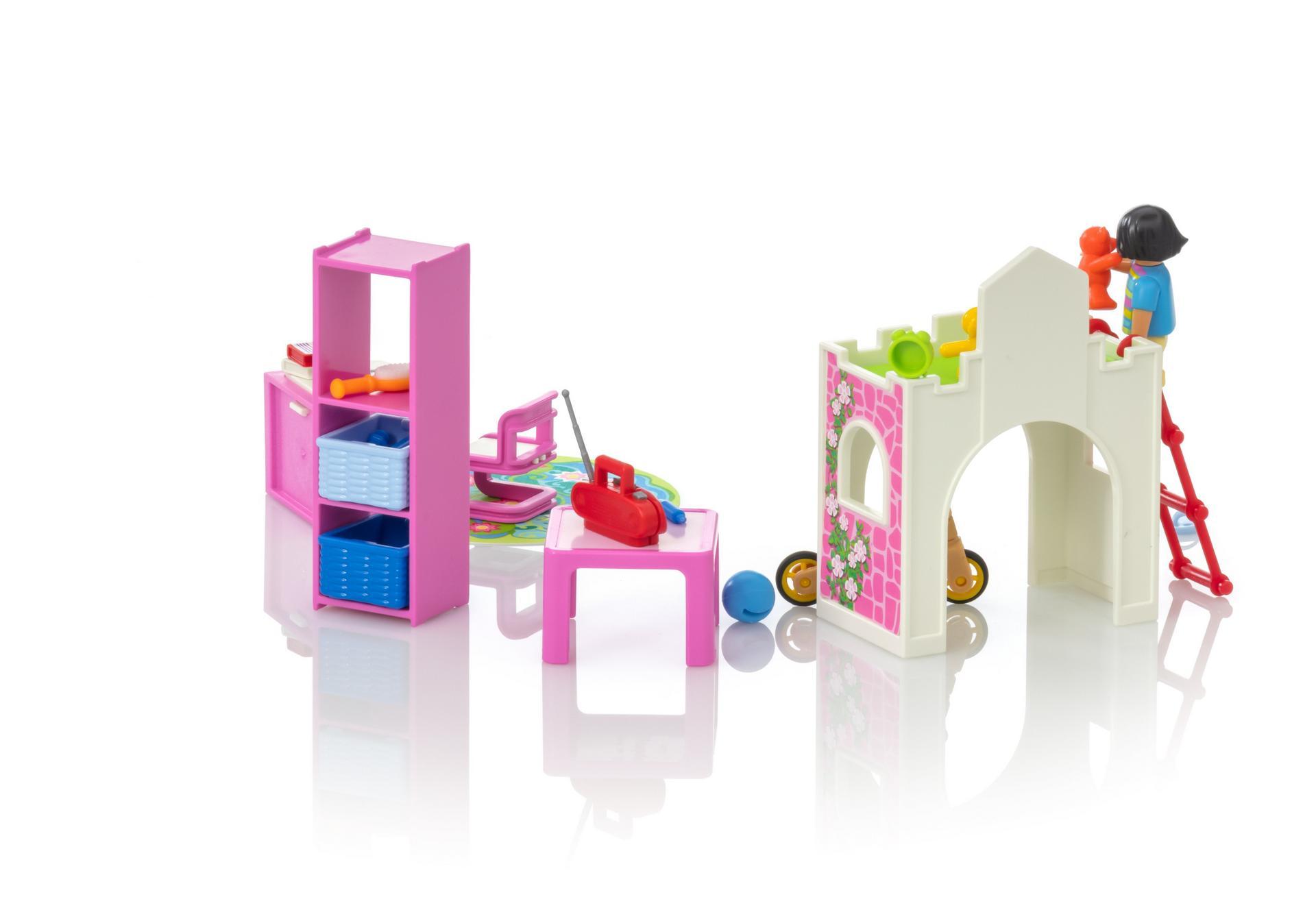 Playmobil Ausmalbilder Shopping Center : Luxus Ausmalbilder Playmobil Wohnzimmer Art Von Malvorlagen