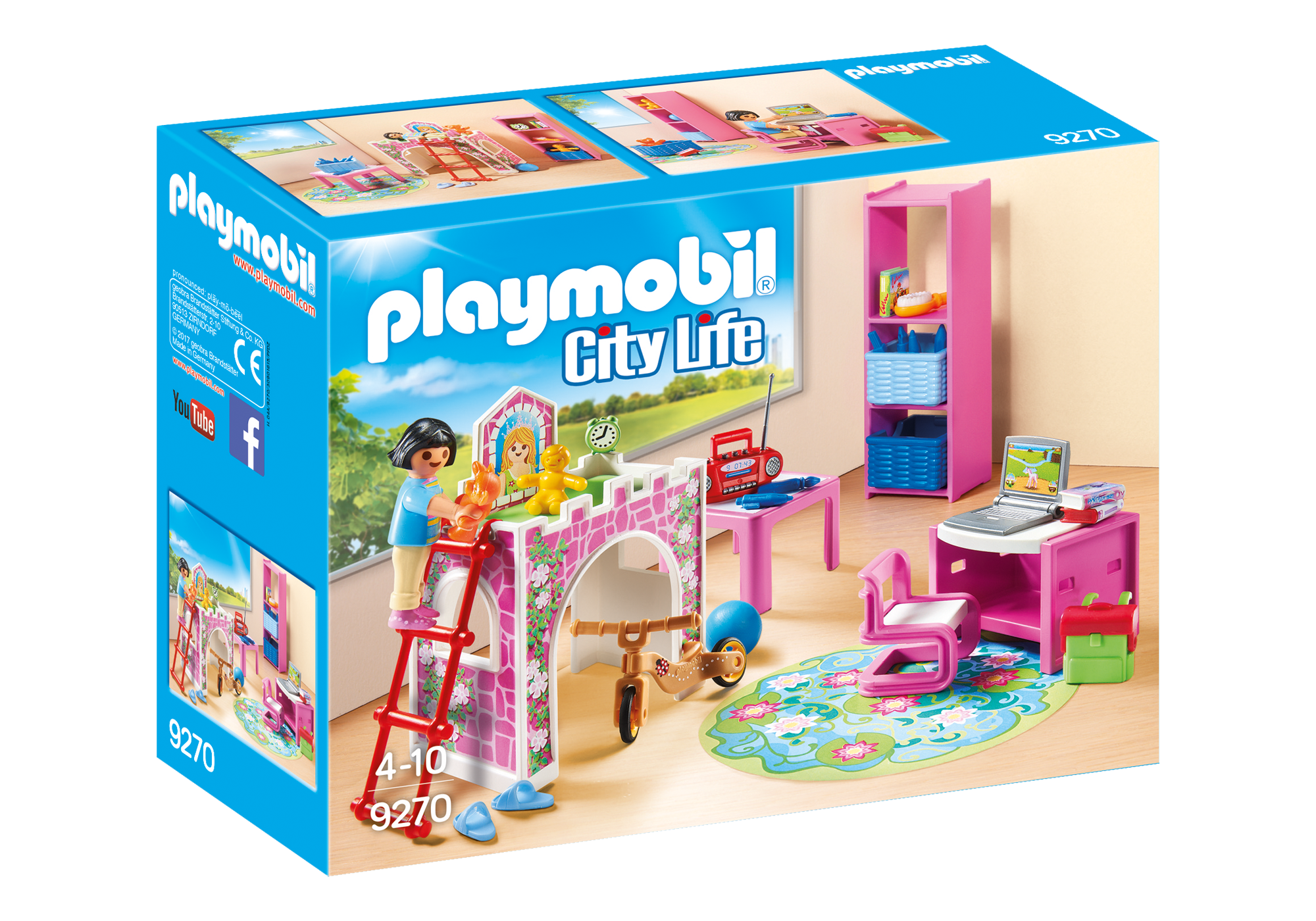 http://media.playmobil.com/i/playmobil/9270_product_box_front/Children's Room