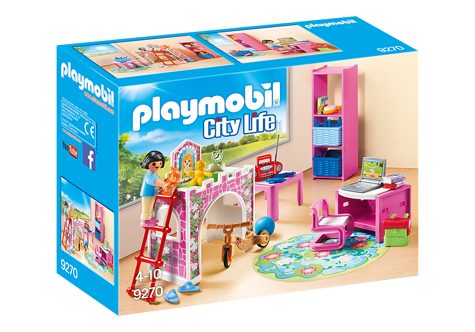 http://media.playmobil.com/i/playmobil/9270_product_box_front/Kinderkamer met hoogslaper