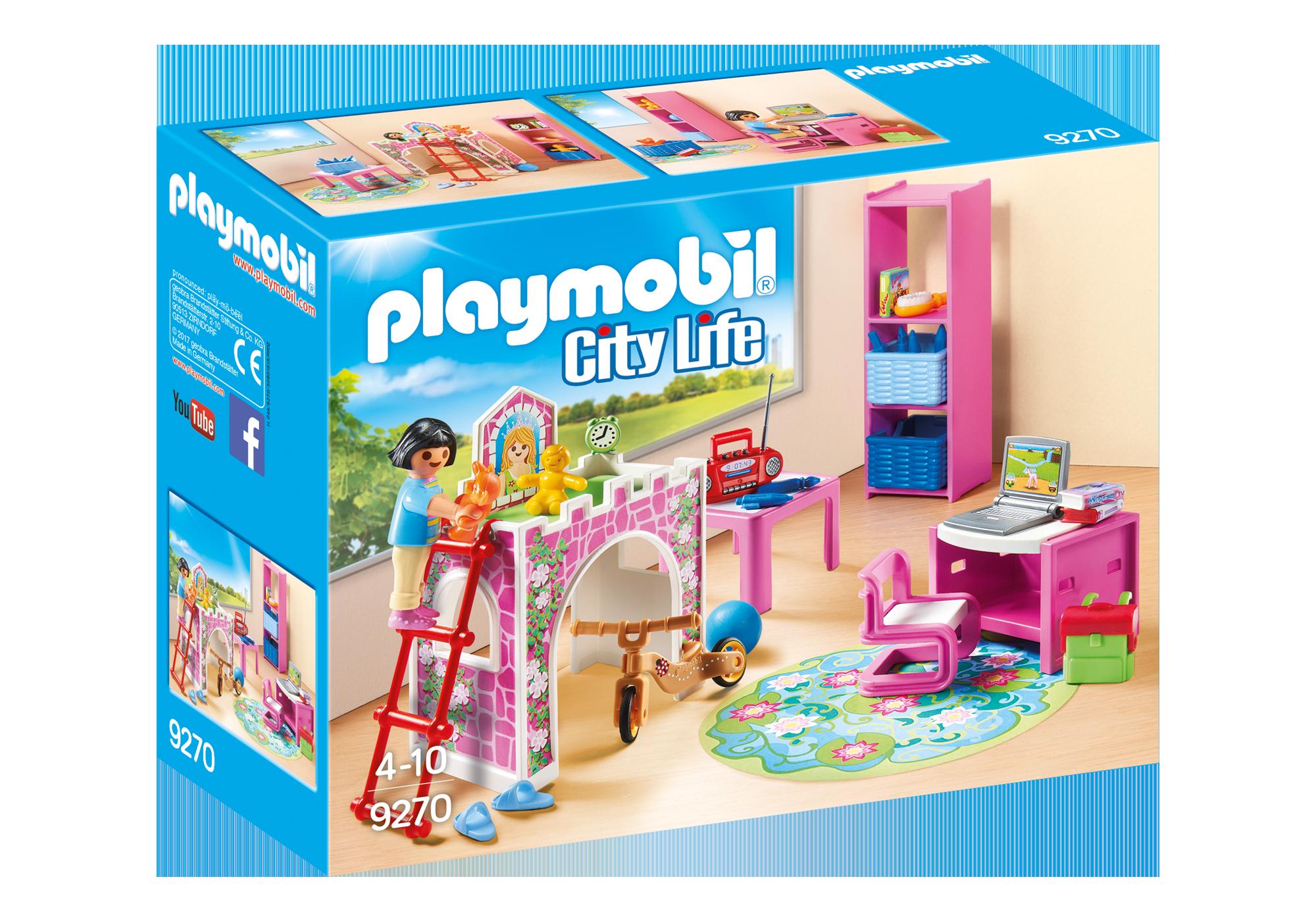 http://media.playmobil.com/i/playmobil/9270_product_box_front/Quarto Infantil