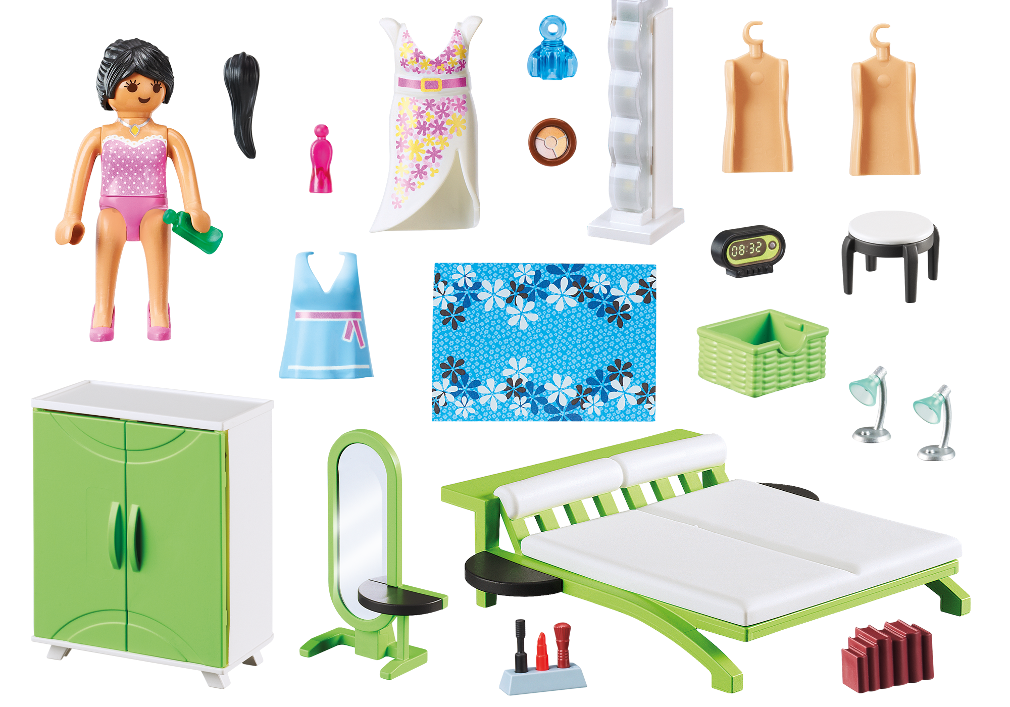 http://media.playmobil.com/i/playmobil/9271_product_box_back/Dormitorio