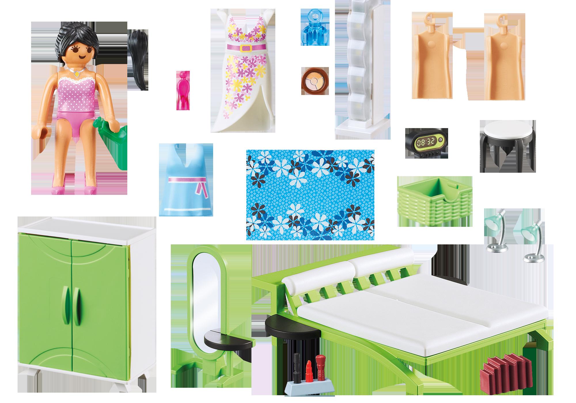 http://media.playmobil.com/i/playmobil/9271_product_box_back/Schlafzimmer