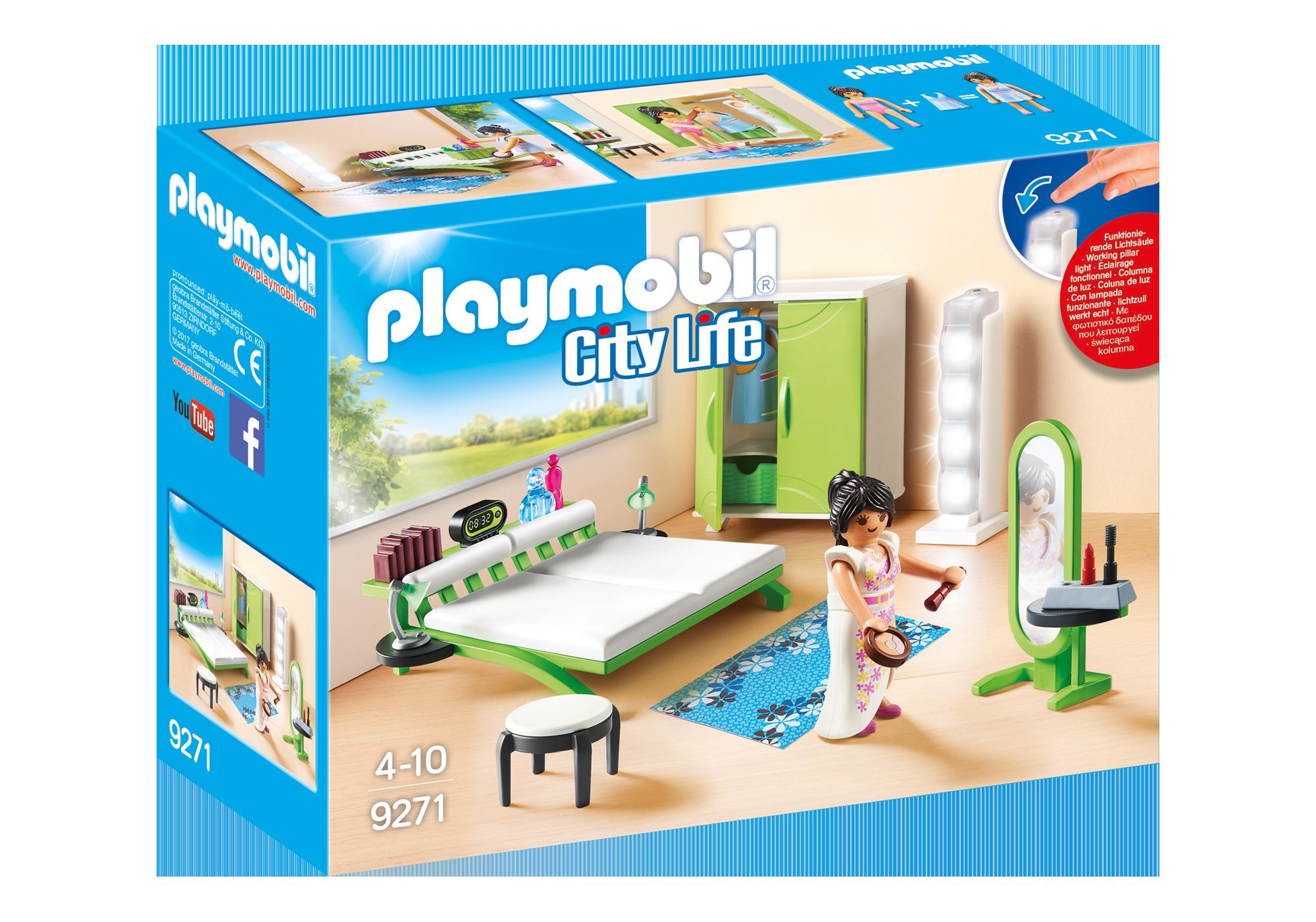http://media.playmobil.com/i/playmobil/9271_product_box_front/Camera da letto
