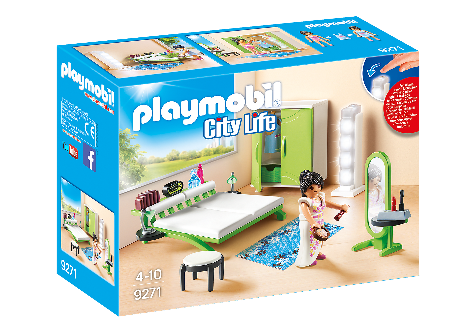 http://media.playmobil.com/i/playmobil/9271_product_box_front/Chambre avec espace maquillage