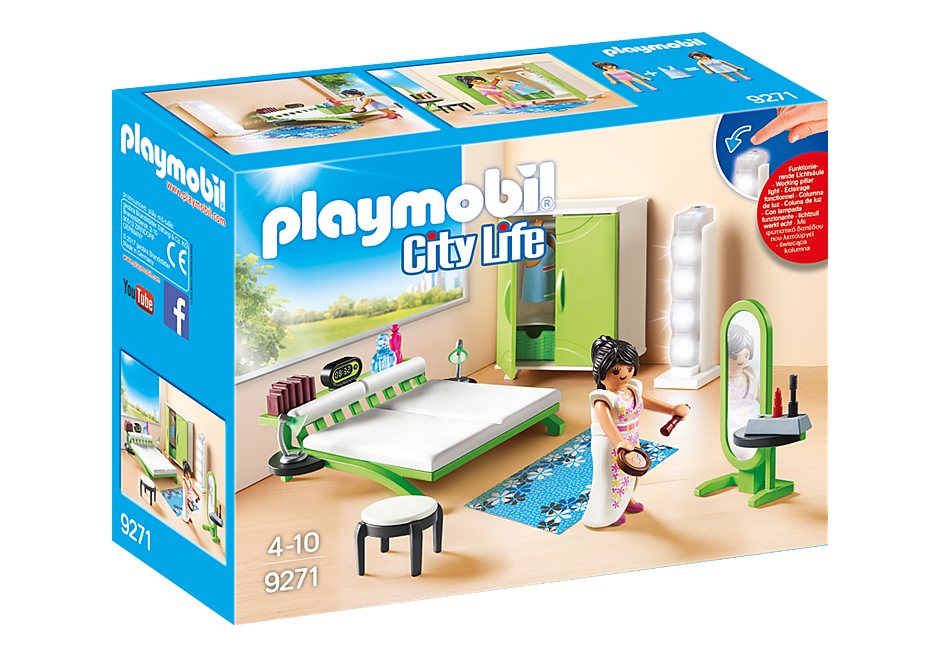 http://media.playmobil.com/i/playmobil/9271_product_box_front/Schlafzimmer