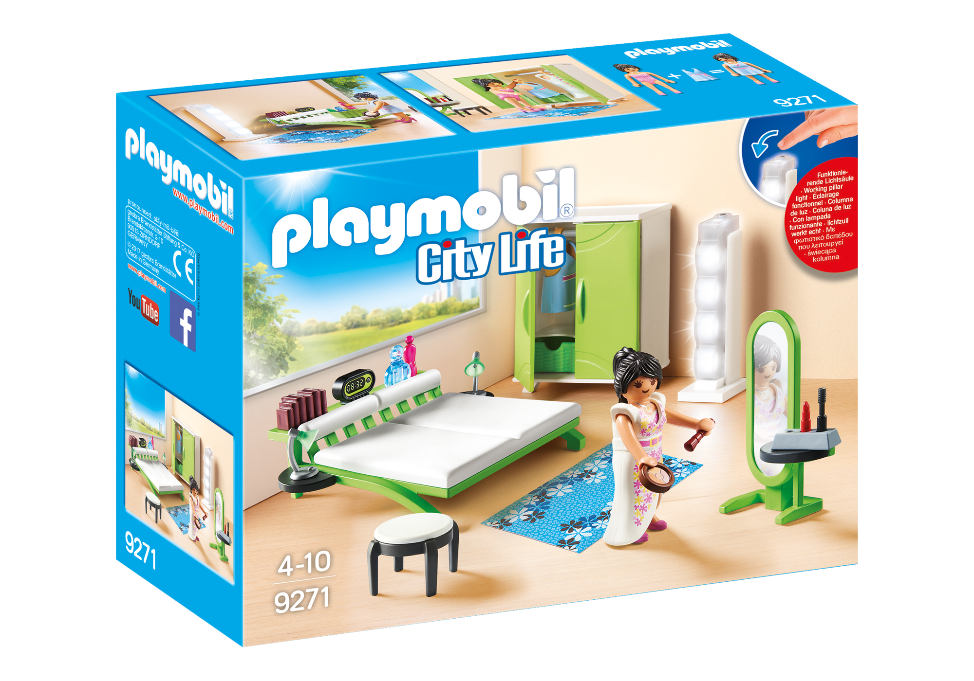 Httpmedia playmobil comiplaymobil9271 product box front