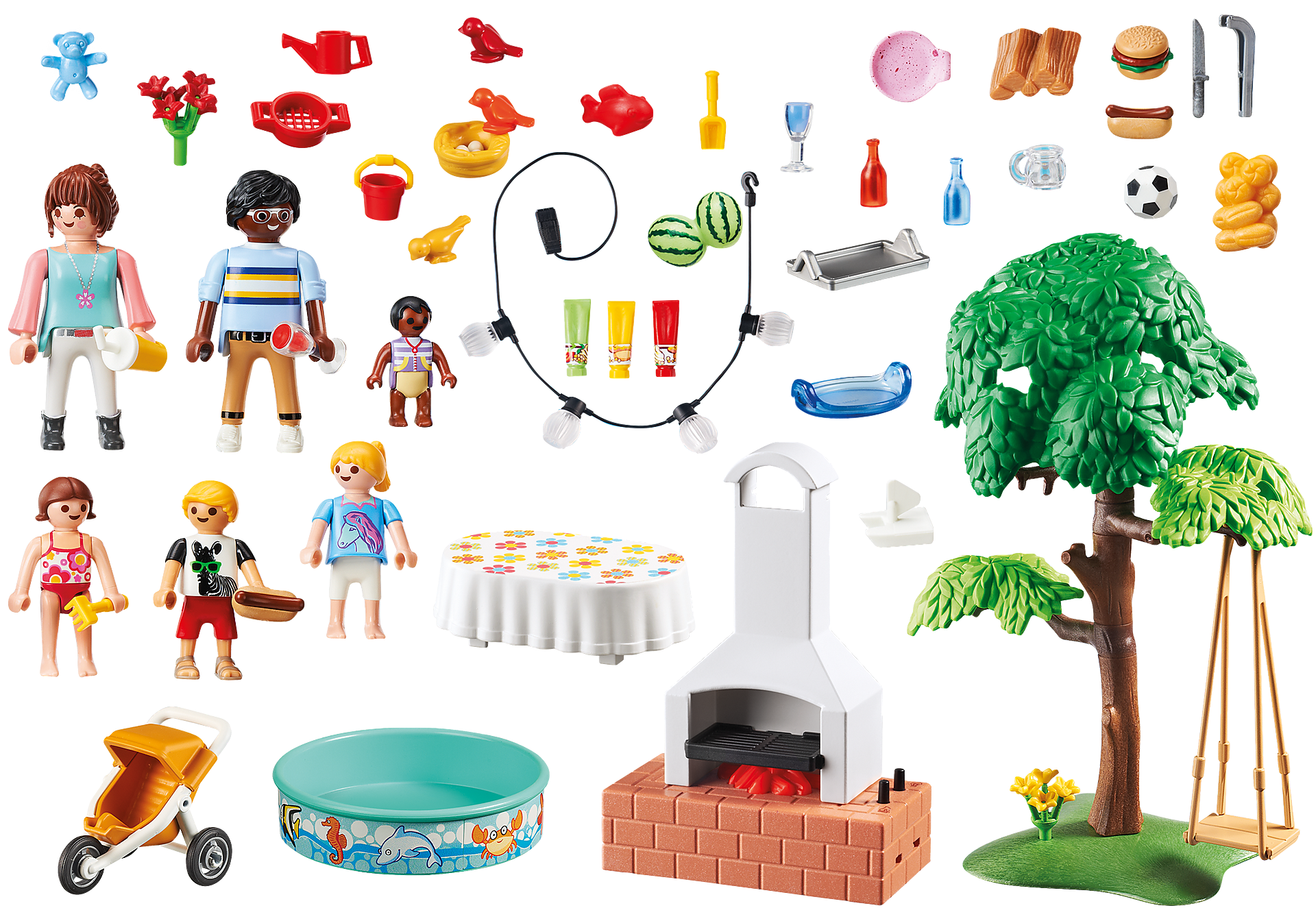 http://media.playmobil.com/i/playmobil/9272_product_box_back/Famille et barbecue estival