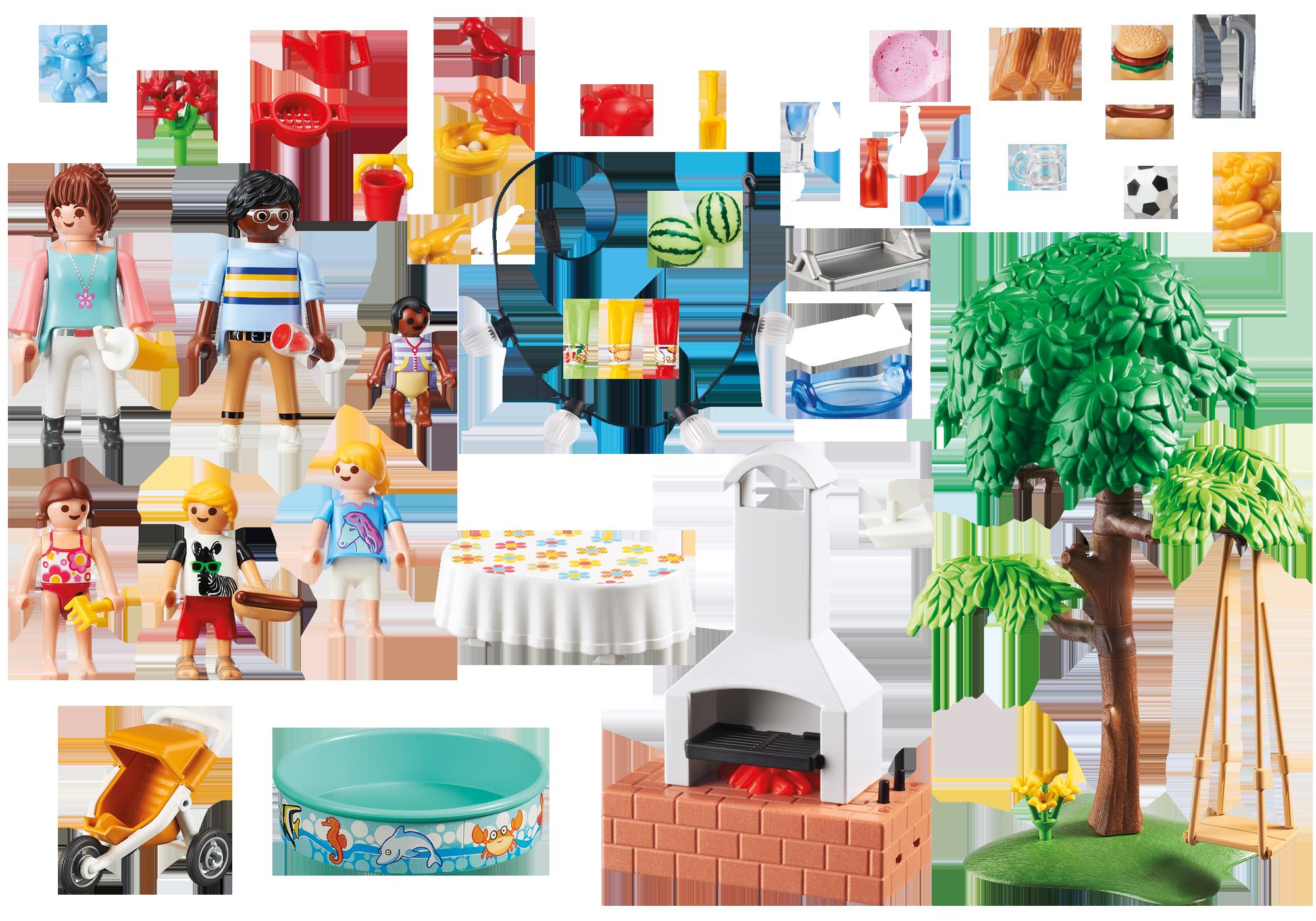 http://media.playmobil.com/i/playmobil/9272_product_box_back/Famille et barbecue estival