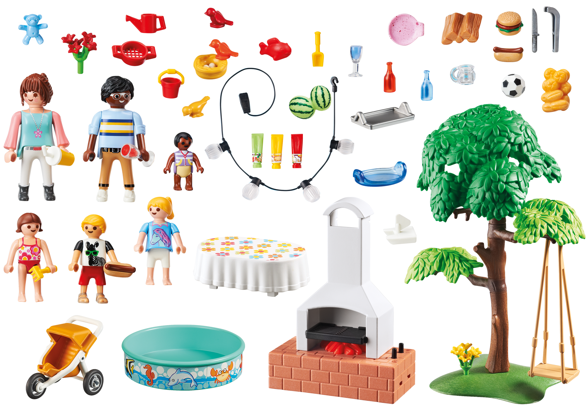 http://media.playmobil.com/i/playmobil/9272_product_box_back/Fiesta en el Jardín