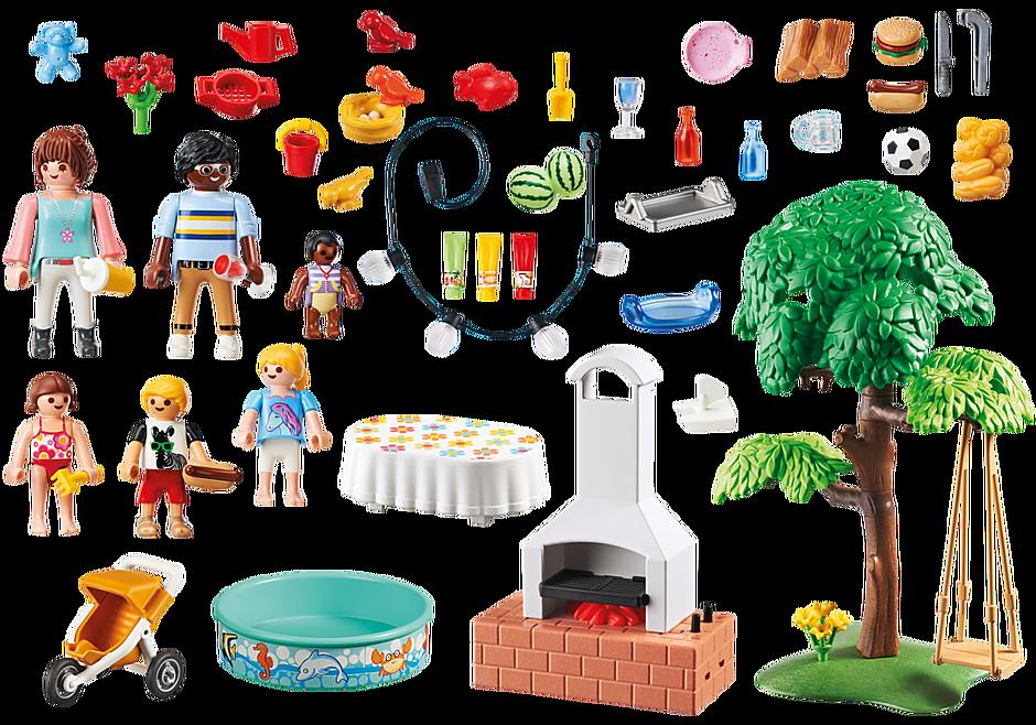 http://media.playmobil.com/i/playmobil/9272_product_box_back/Przyjęcie w ogrodzie