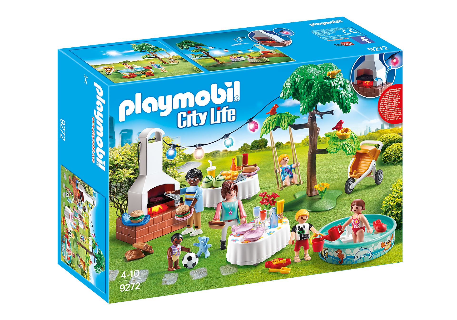 http://media.playmobil.com/i/playmobil/9272_product_box_front/Einweihungsparty