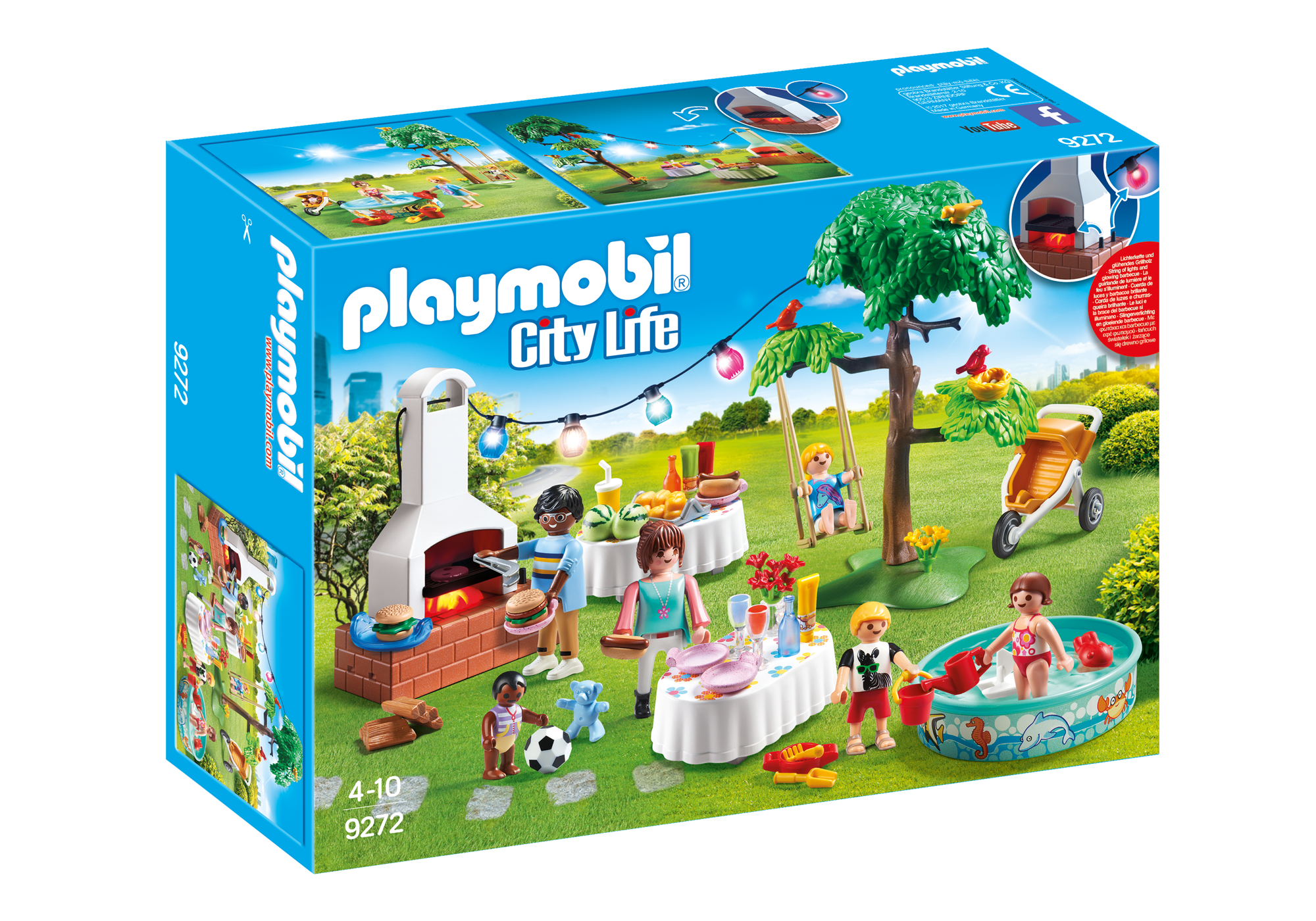 http://media.playmobil.com/i/playmobil/9272_product_box_front/Familiefeest met barbecue