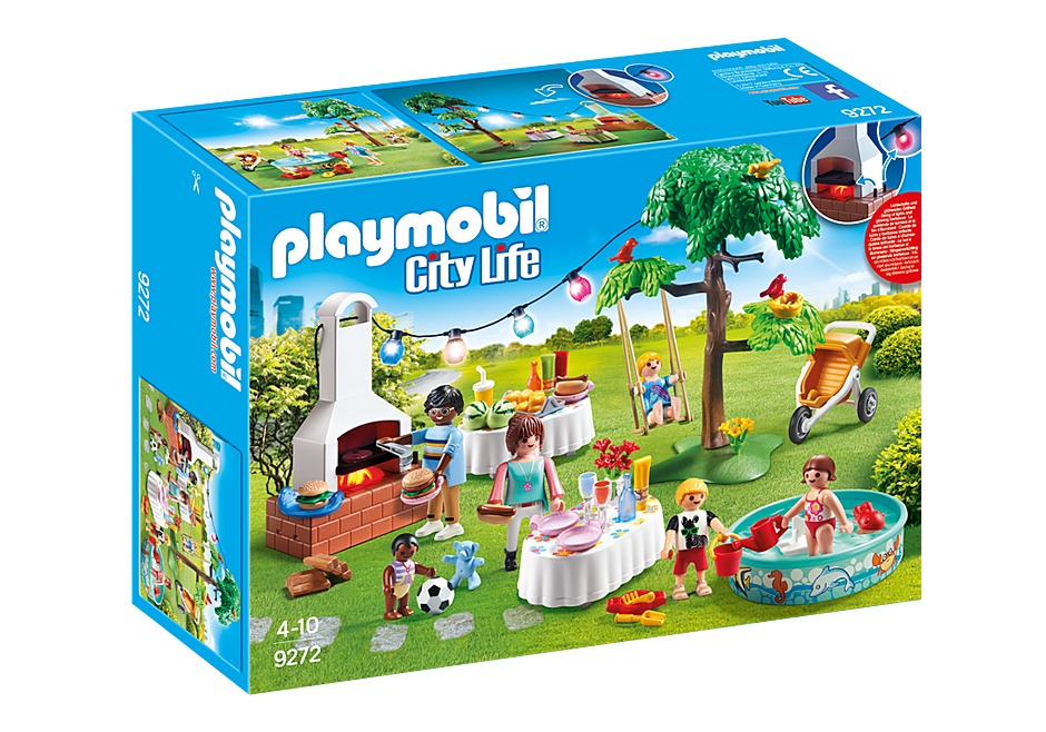http://media.playmobil.com/i/playmobil/9272_product_box_front/Famille et barbecue estival