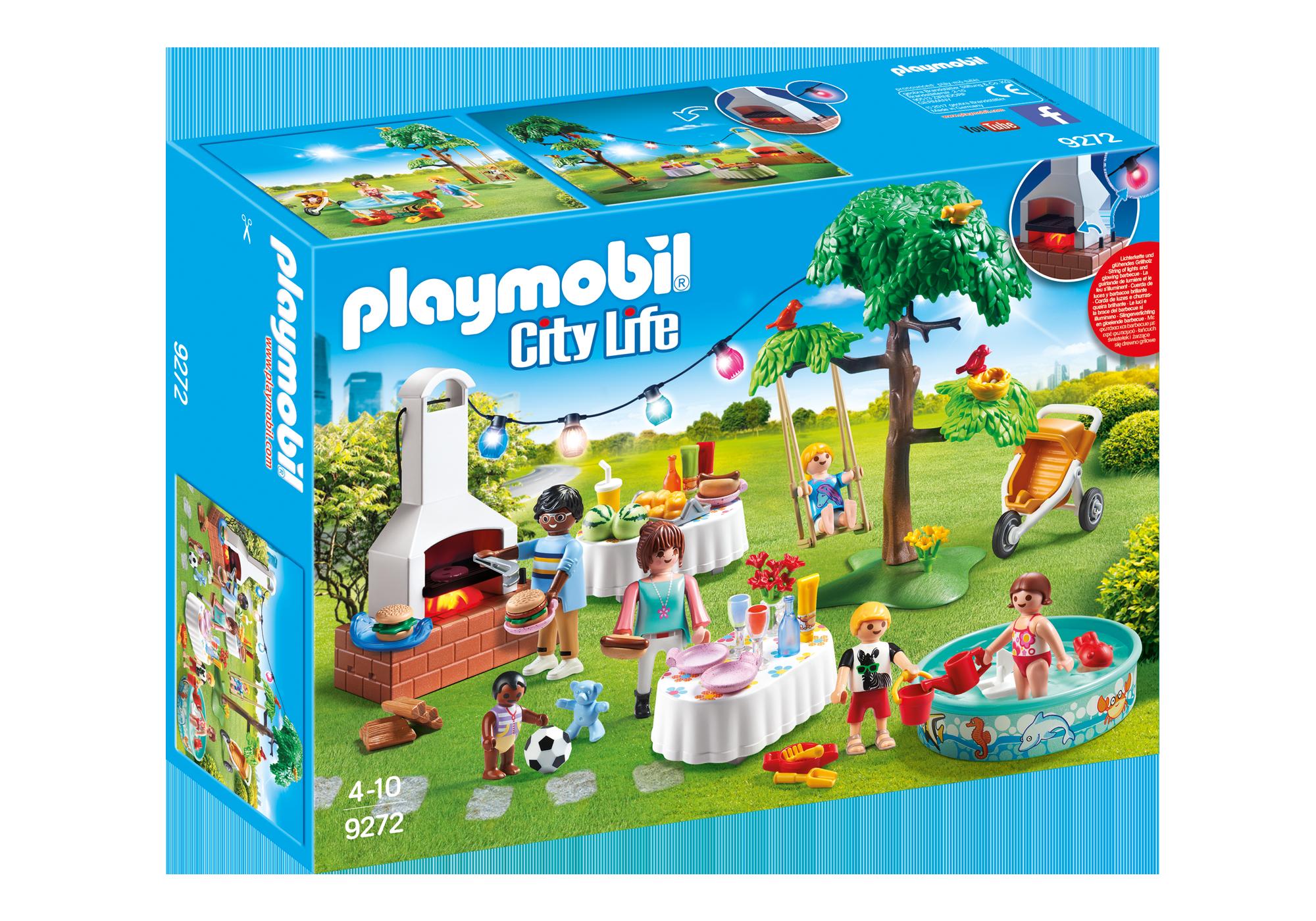 http://media.playmobil.com/i/playmobil/9272_product_box_front/Housewarming Party