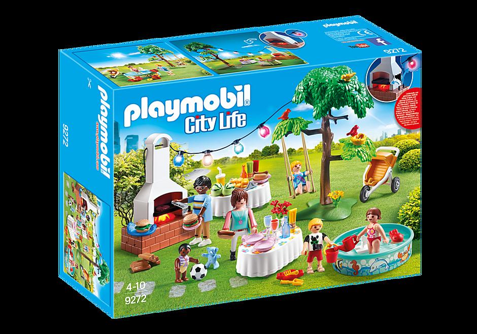 http://media.playmobil.com/i/playmobil/9272_product_box_front/Przyjęcie w ogrodzie