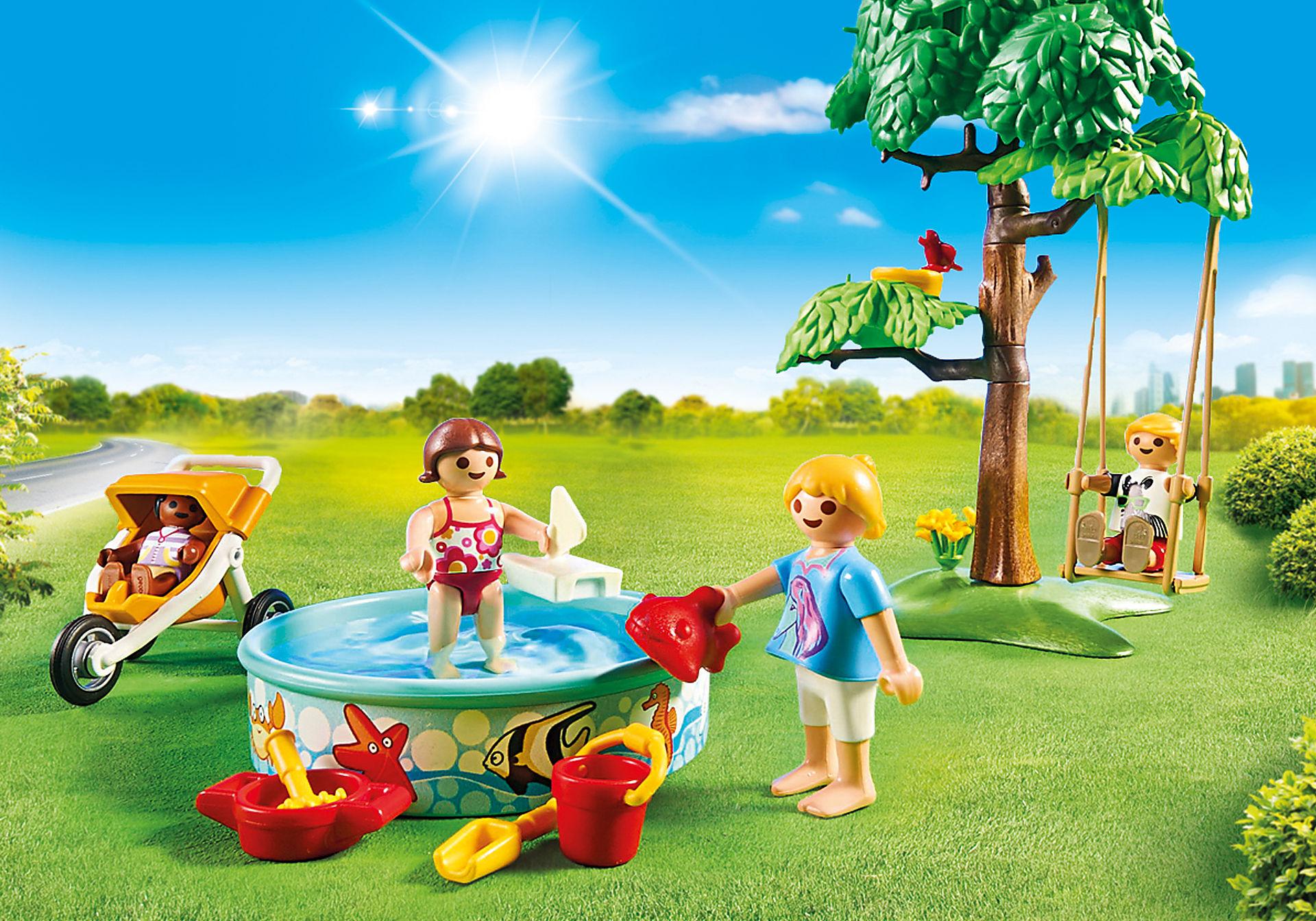 9272 Fiesta en el Jardín zoom image5