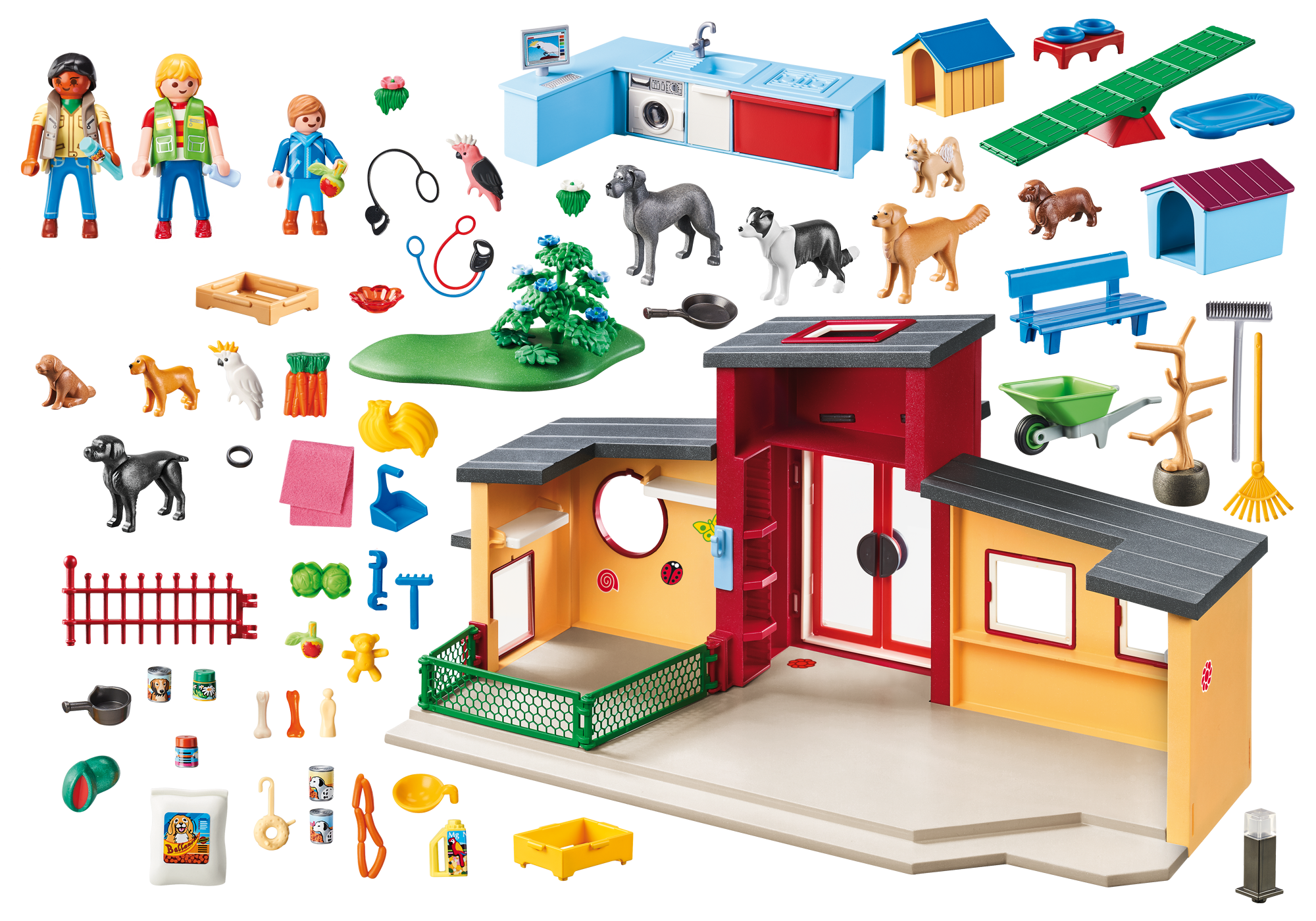 http://media.playmobil.com/i/playmobil/9275_product_box_back/Dierenpension