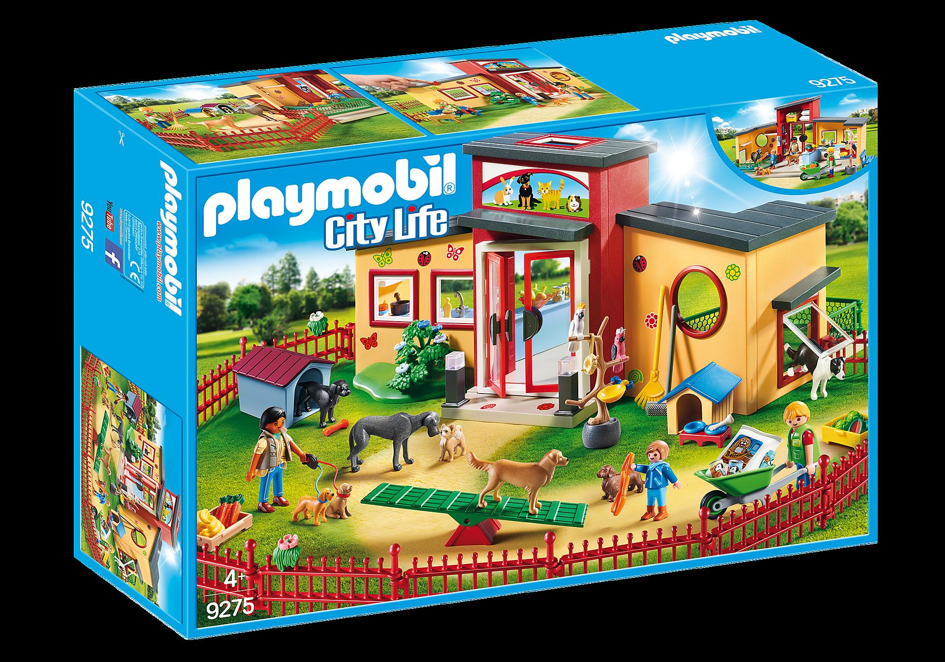 http://media.playmobil.com/i/playmobil/9275_product_box_front/Hotel de Mascotas
