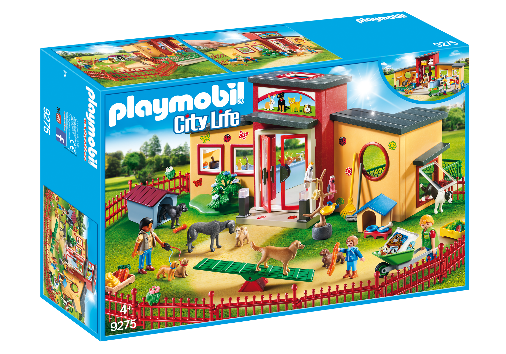http://media.playmobil.com/i/playmobil/9275_product_box_front/Pension des animaux