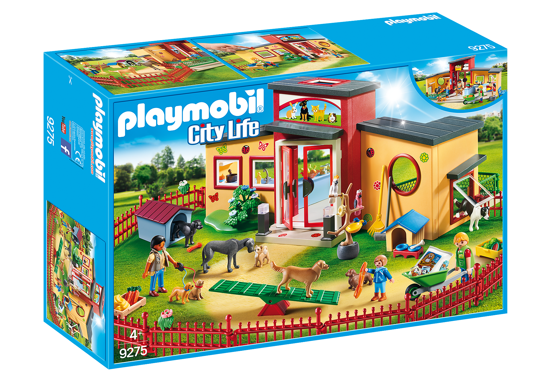 http://media.playmobil.com/i/playmobil/9275_product_box_front/Tiny Paws Pet Hotel